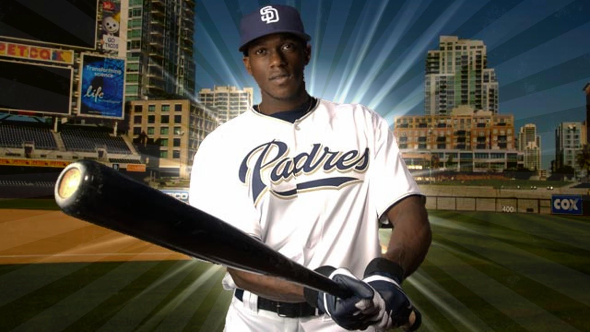 San Diego Padres 2014 Season Preview