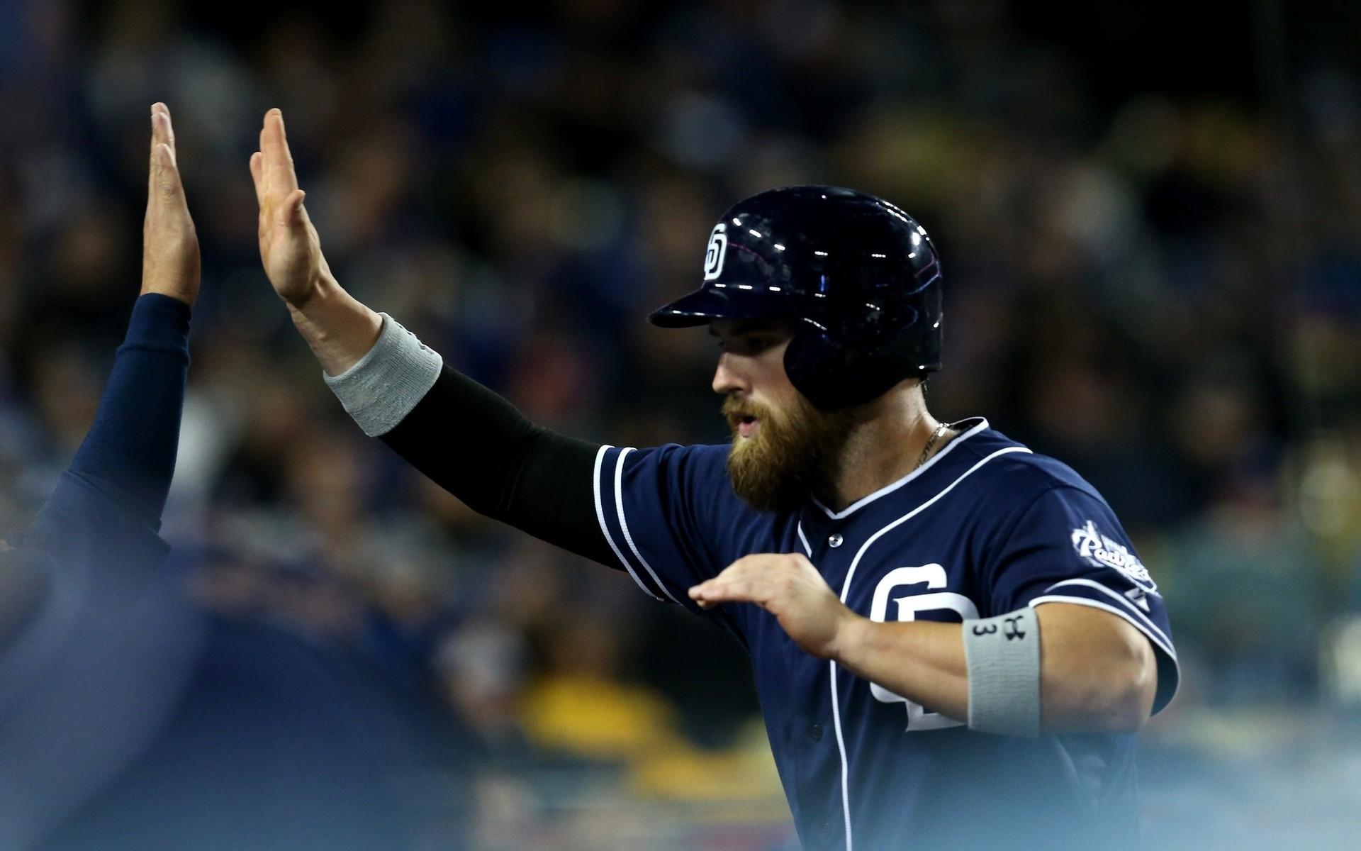 Mlb, Baseball Players, Baseball, Sports, San Diego Padres, San Diego Padres