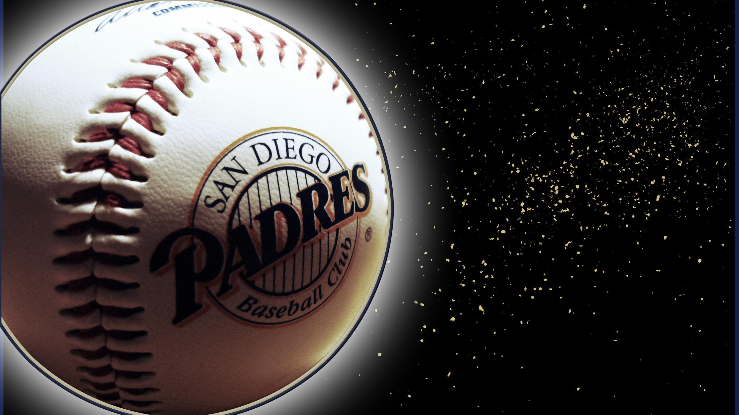 Mlb, Ball, Baseball, San Diego Padres, Baseball Art, San Diego Padres