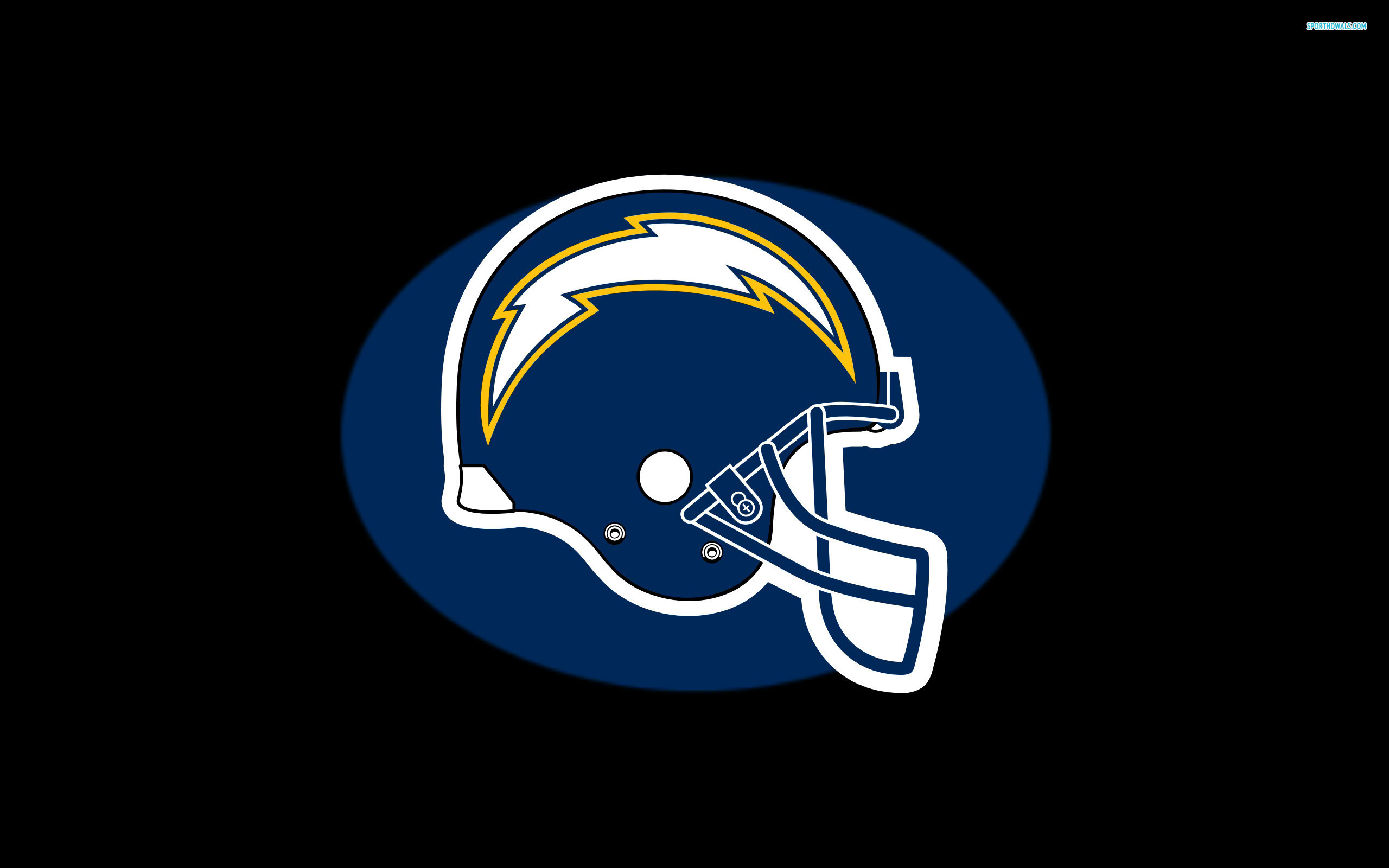 SAN DIEGO CHARGERS nfl football fz wallpaper | | 158085 .