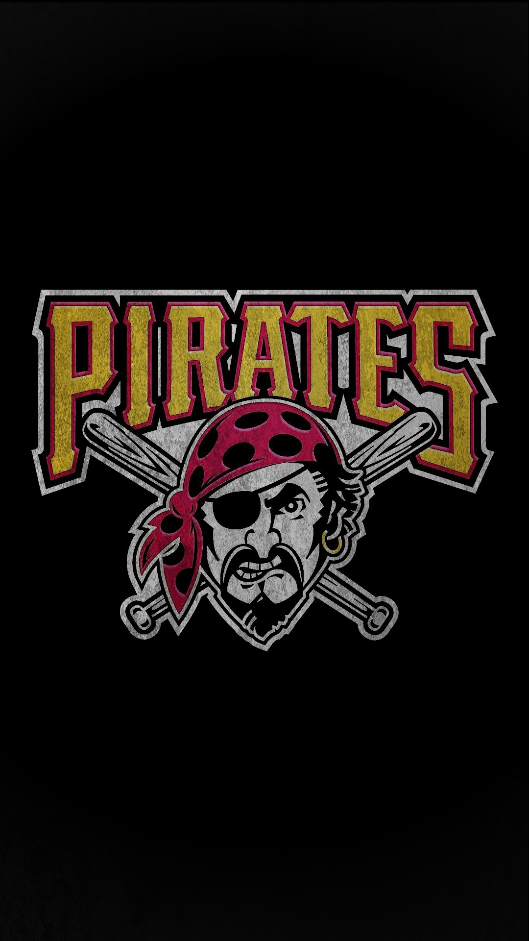 … Pittsburgh Pirates Iphone 6 Plus Hd Background for Pittsburgh Pirates  Phone Wallpapers …