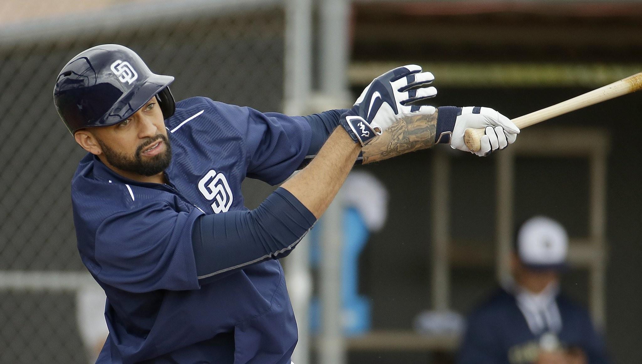5 ideas to improve your fantasy baseball league – The San Diego  Union-Tribune