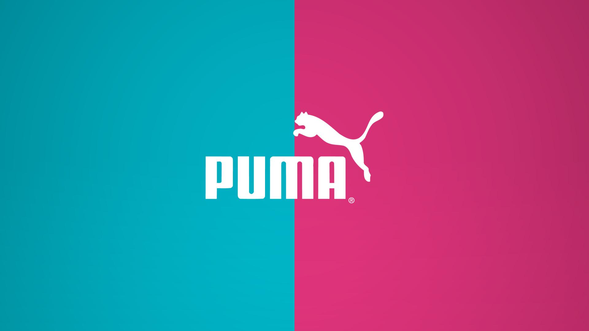 px – Puma