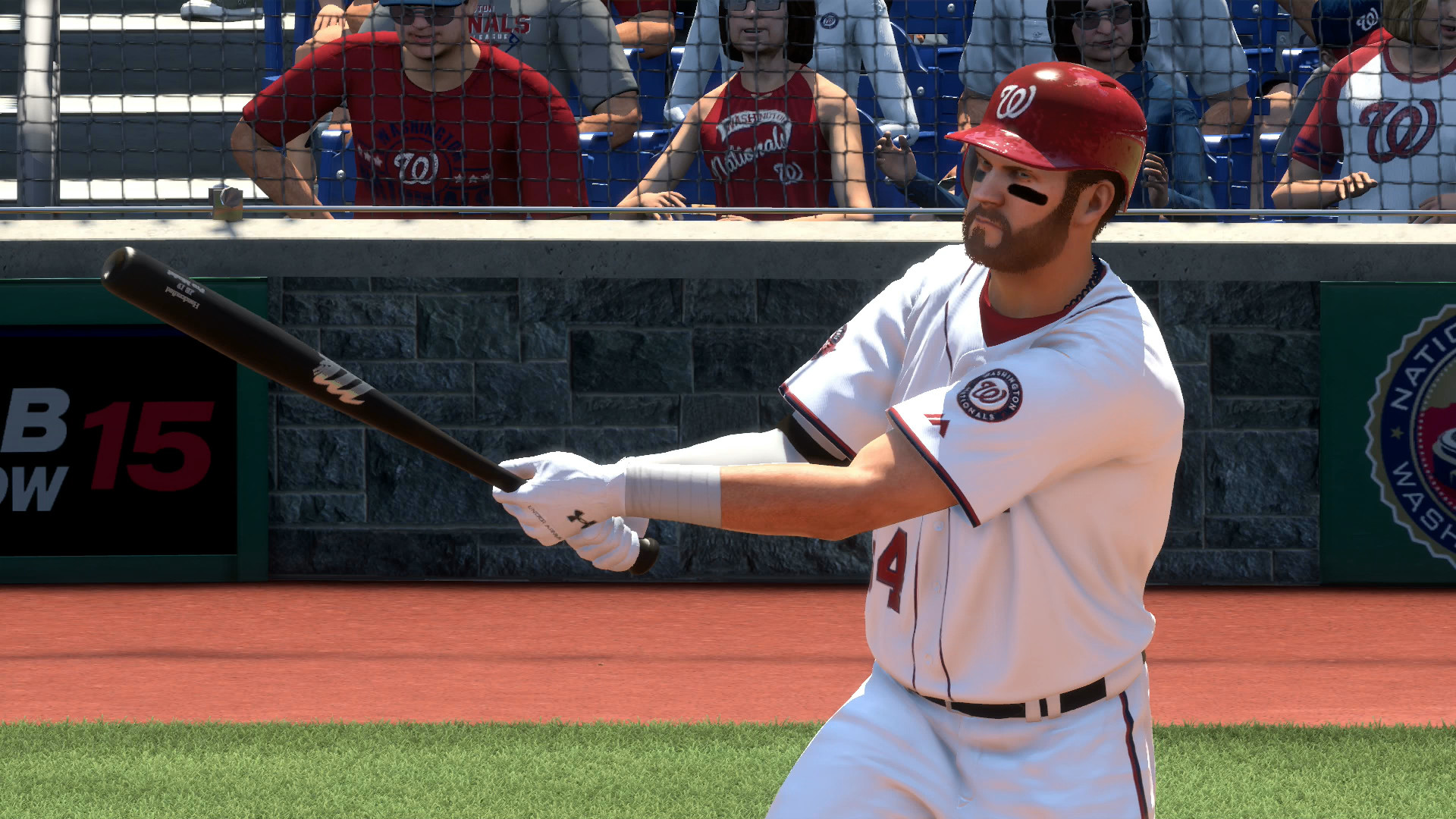 Diamond Dynasty Walkthrough Screenshot 2015-05-31 20-59-39