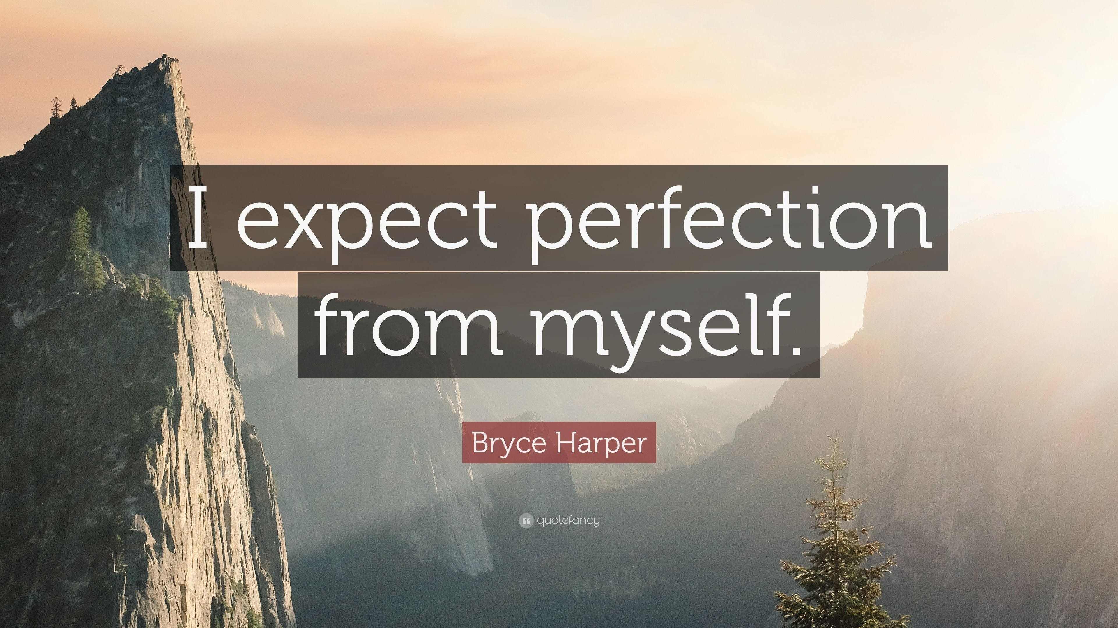 Bryce Harper Quotes (16 wallpapers) – Quotefancy