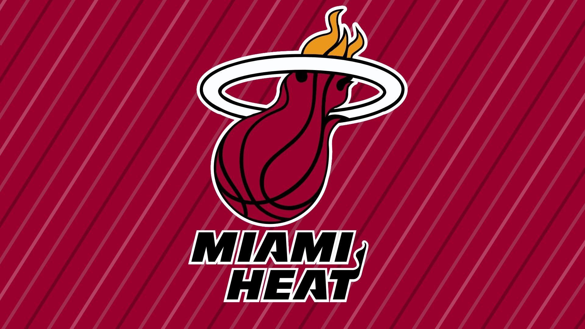 NBA Logo Wallpaper Free Download