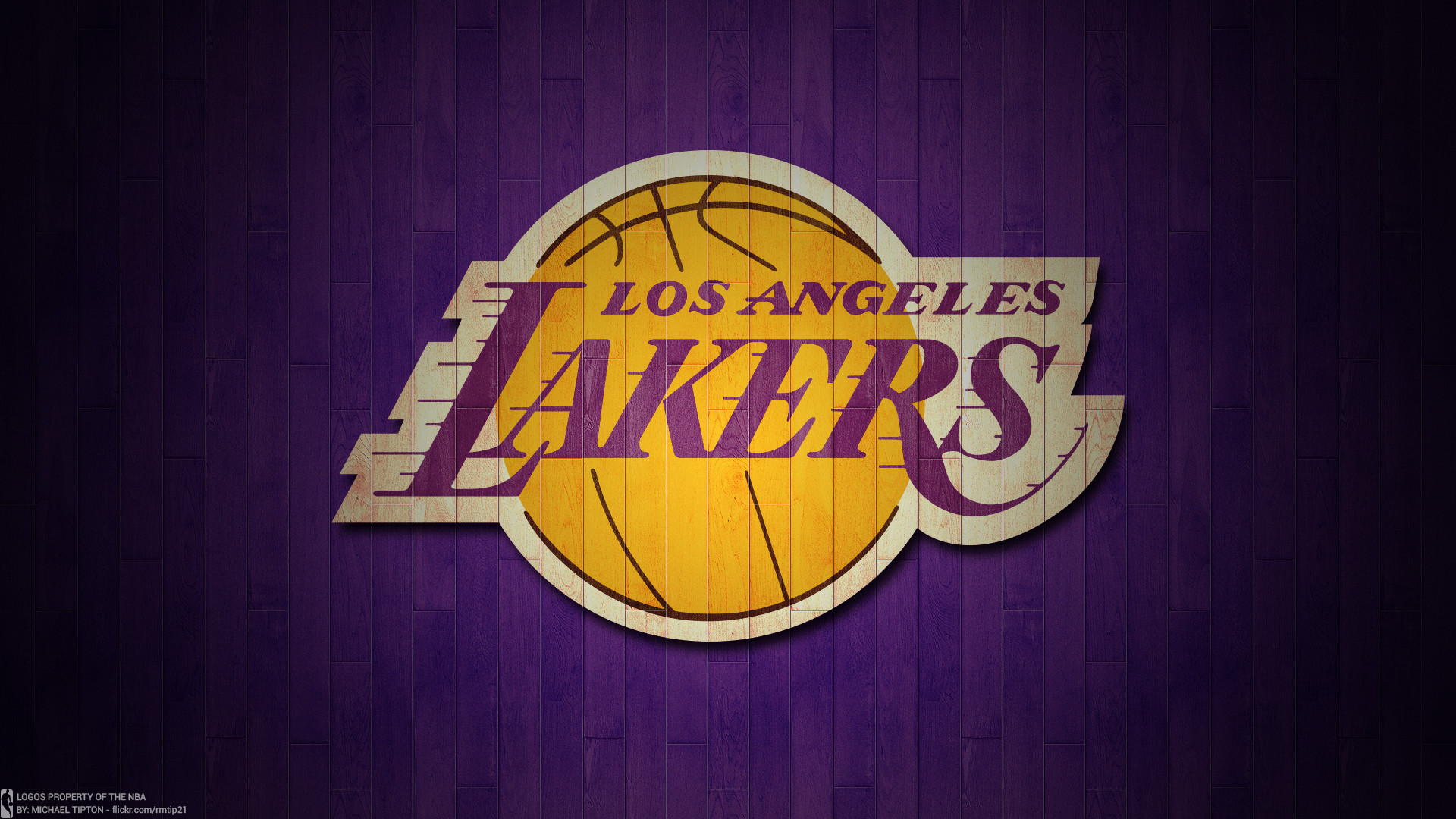 los angeles lakers 2017 nba basketball hardwood logo wallpaper free pc  desktop computer hd …
