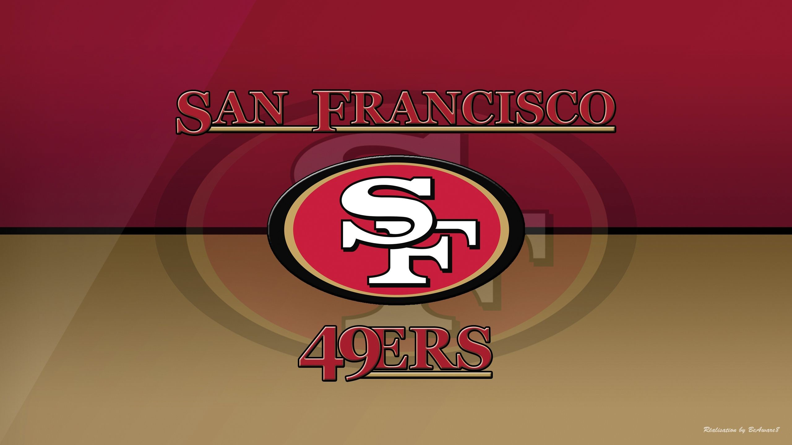 Pictures Of San Francisco 49ers