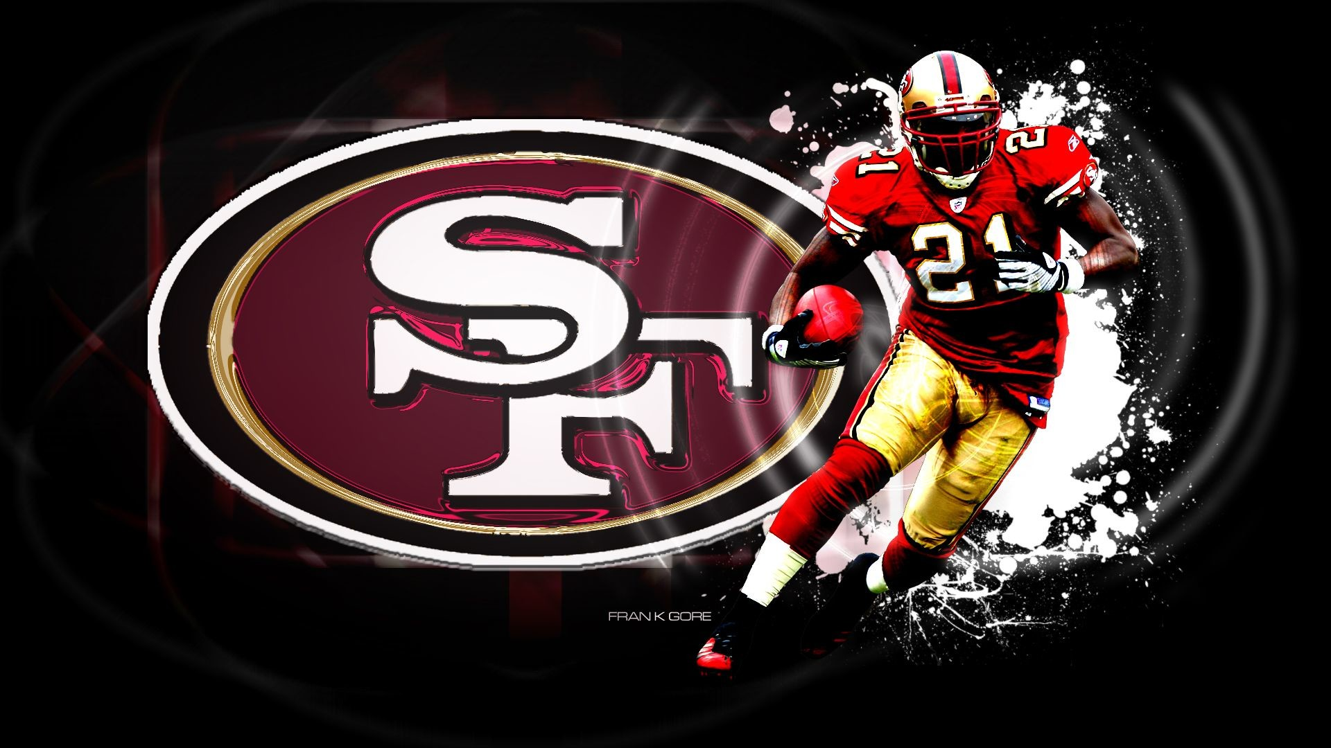 49ers images