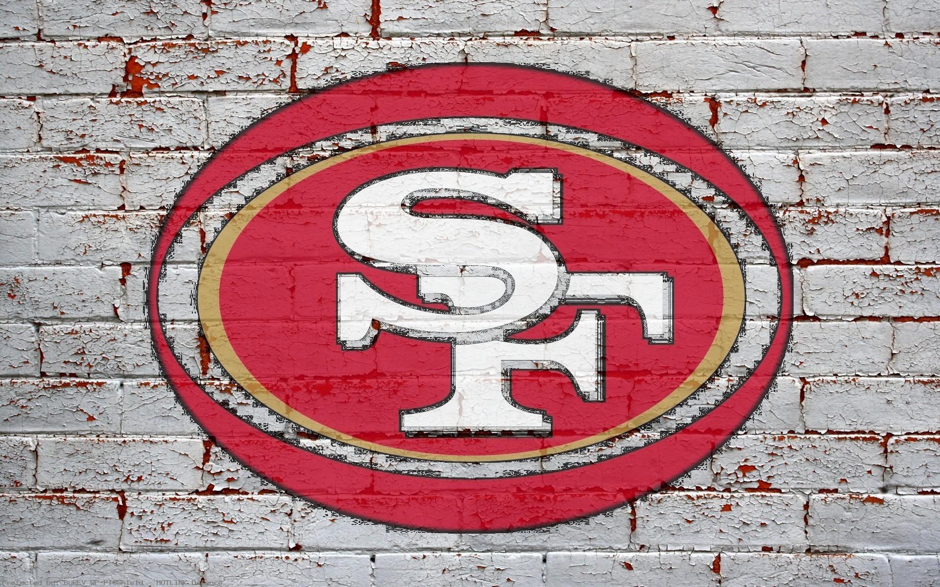 San-Francisco-ers-Hd-For-Pc-Sportsvivo-Com-