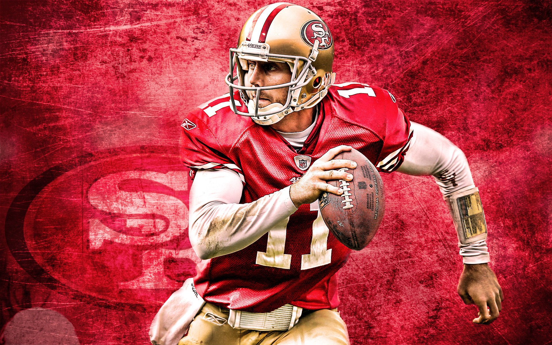 49er radio 49ers wallpapers 49ers images 49ers hd wallpapers 49ers .