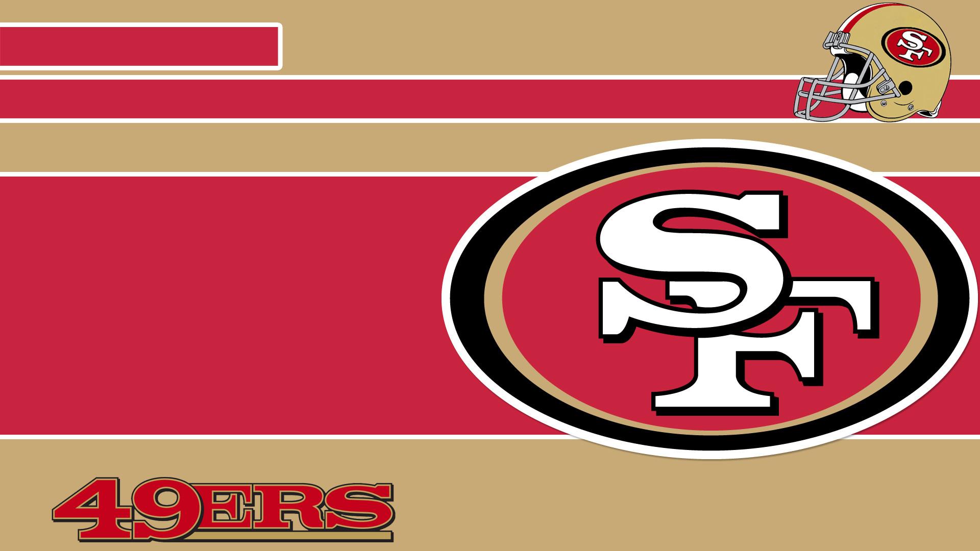 … 49ers wallpaper good gallery image wall compudocs …