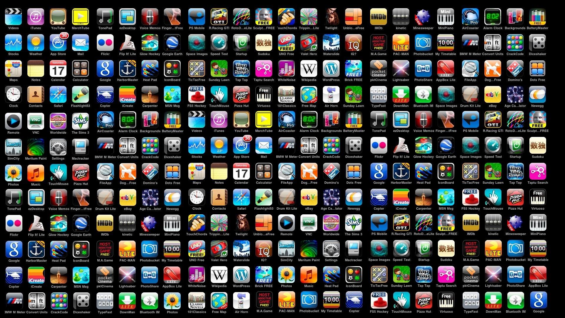 … Live Wallpaper Apps Free Live Wallpaper Apps