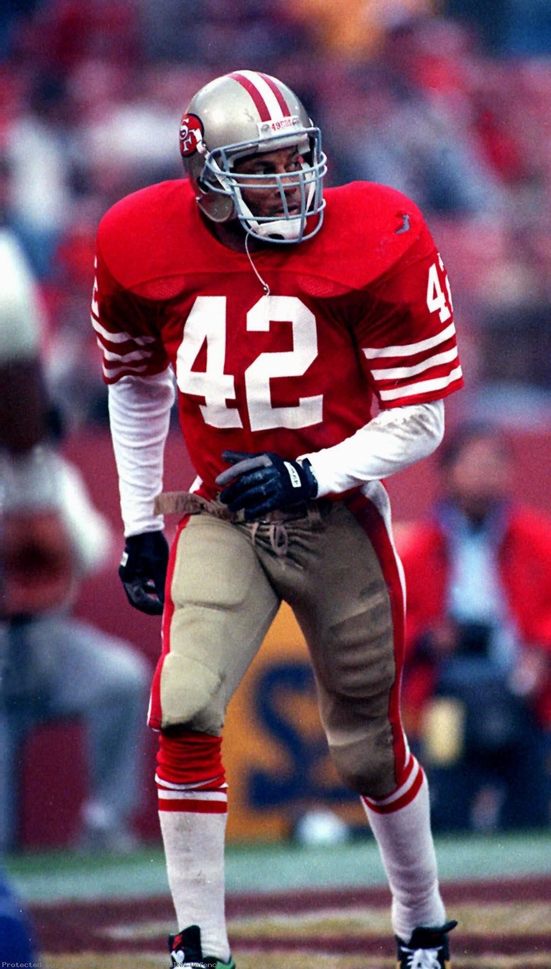 Ronnie-Lott-ers-One-of-the-best-corners-