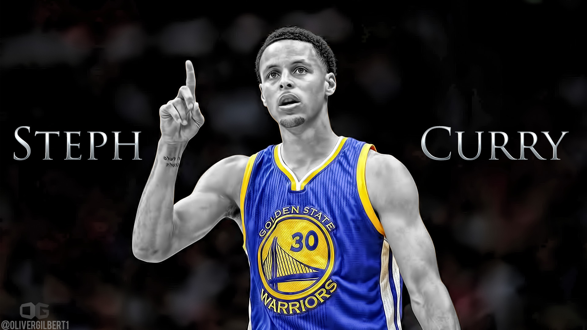 steph curry wallpaper by hecziaa watch customization wallpaper hdtv .