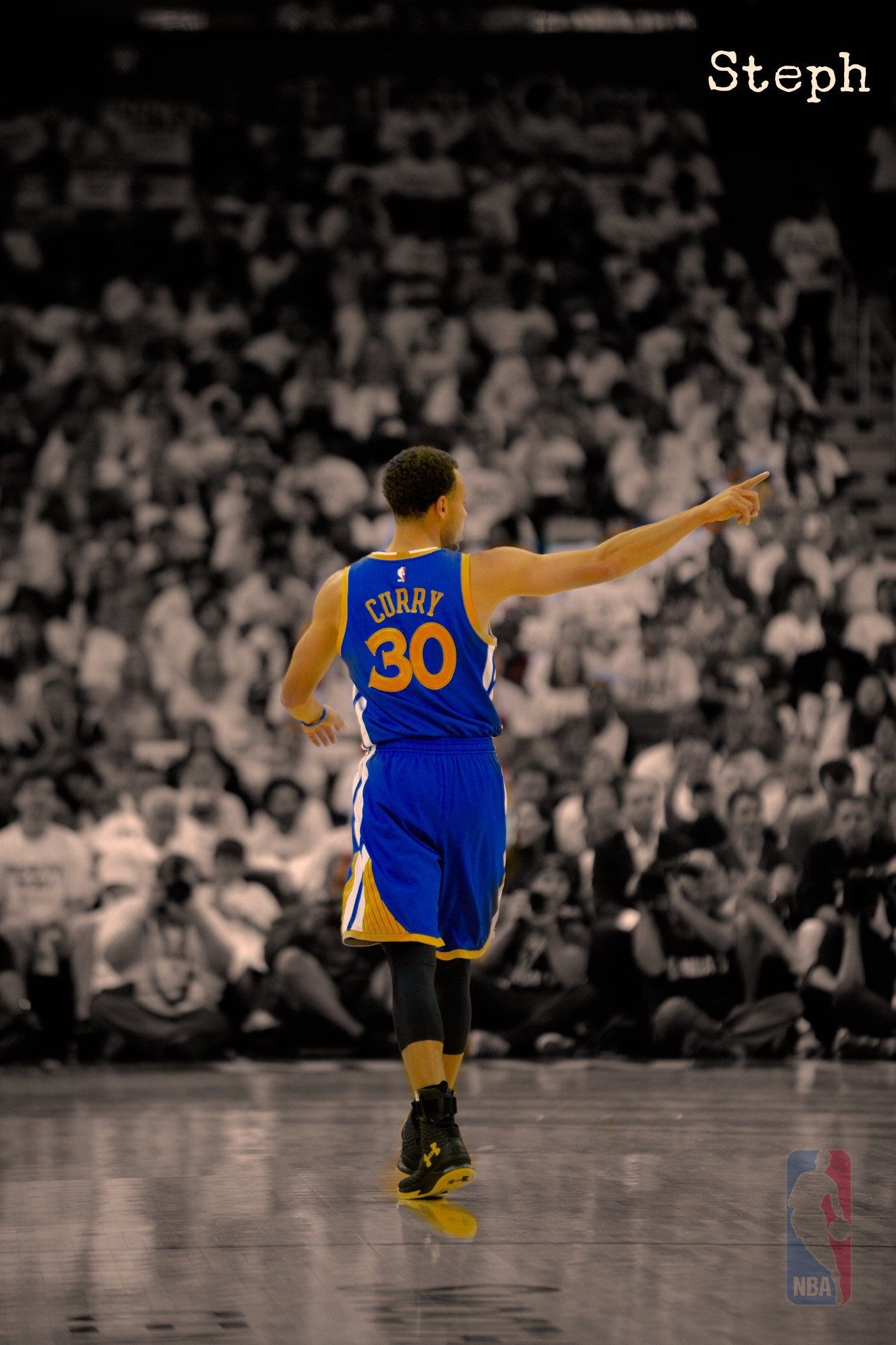 The 25+ best Stephen curry wallpaper ideas on Pinterest   Stephen curry  games, Stephen curry nationality and Stephen curry
