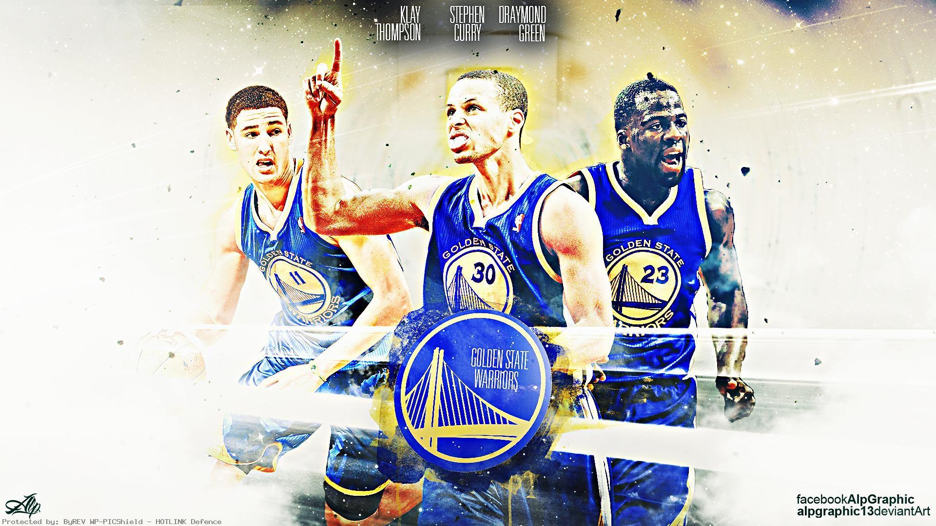 Golden-State-Warriors-by-AlpGraphic-on-DeviantArt-wallpaper-
