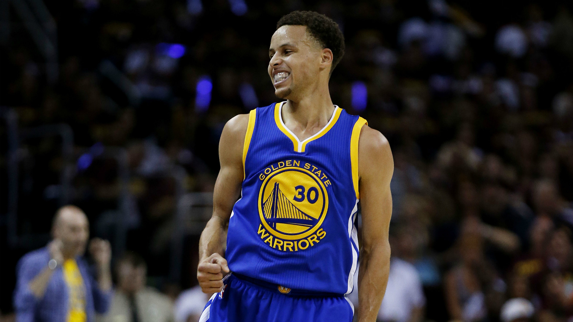 Stephen Curry reads his negative pre-draft scouting reports   NBA    Sporting News