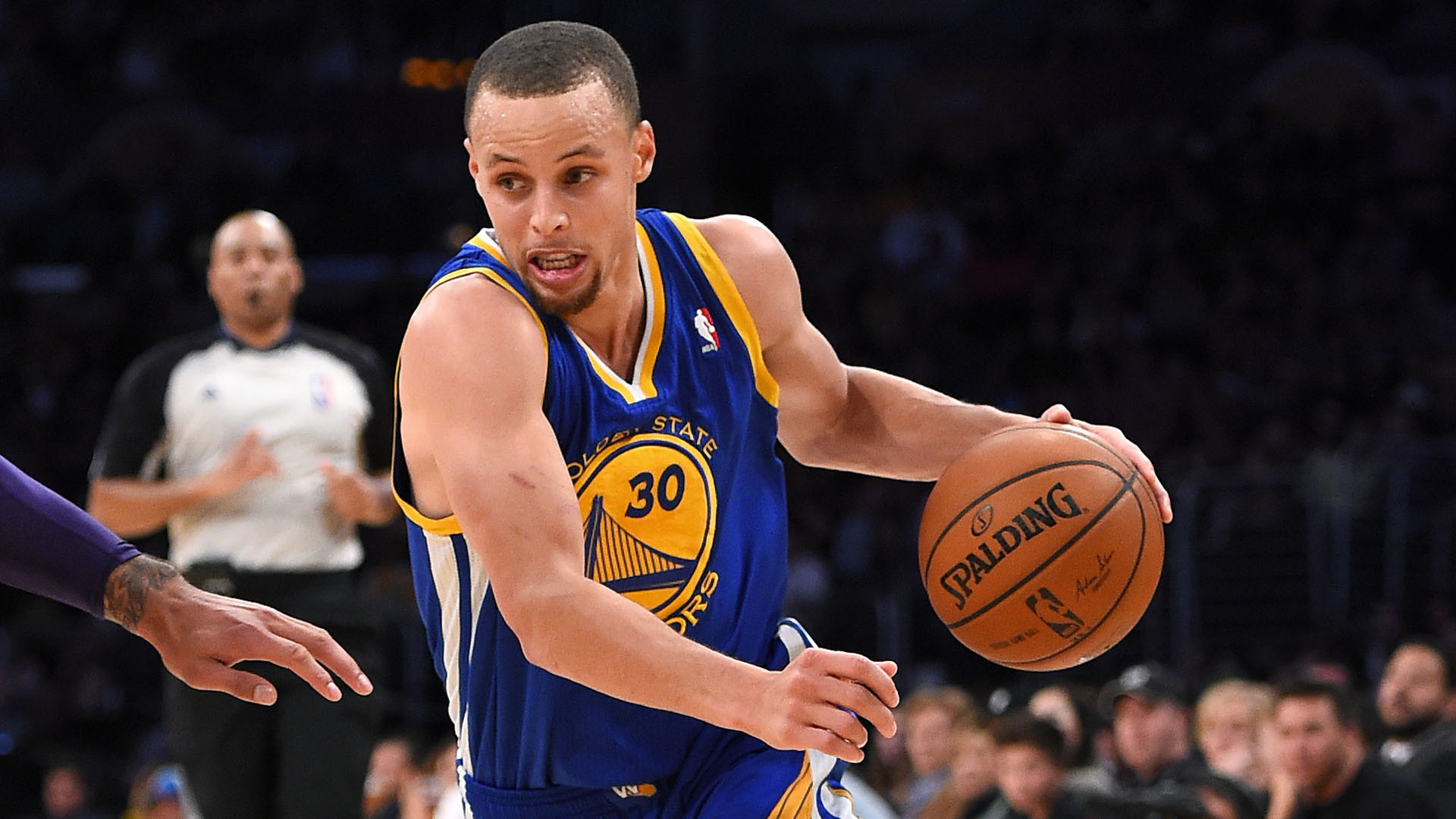 Amazing photo hd stephen curry in high quality   sharovarka   Pinterest   Stephen  curry