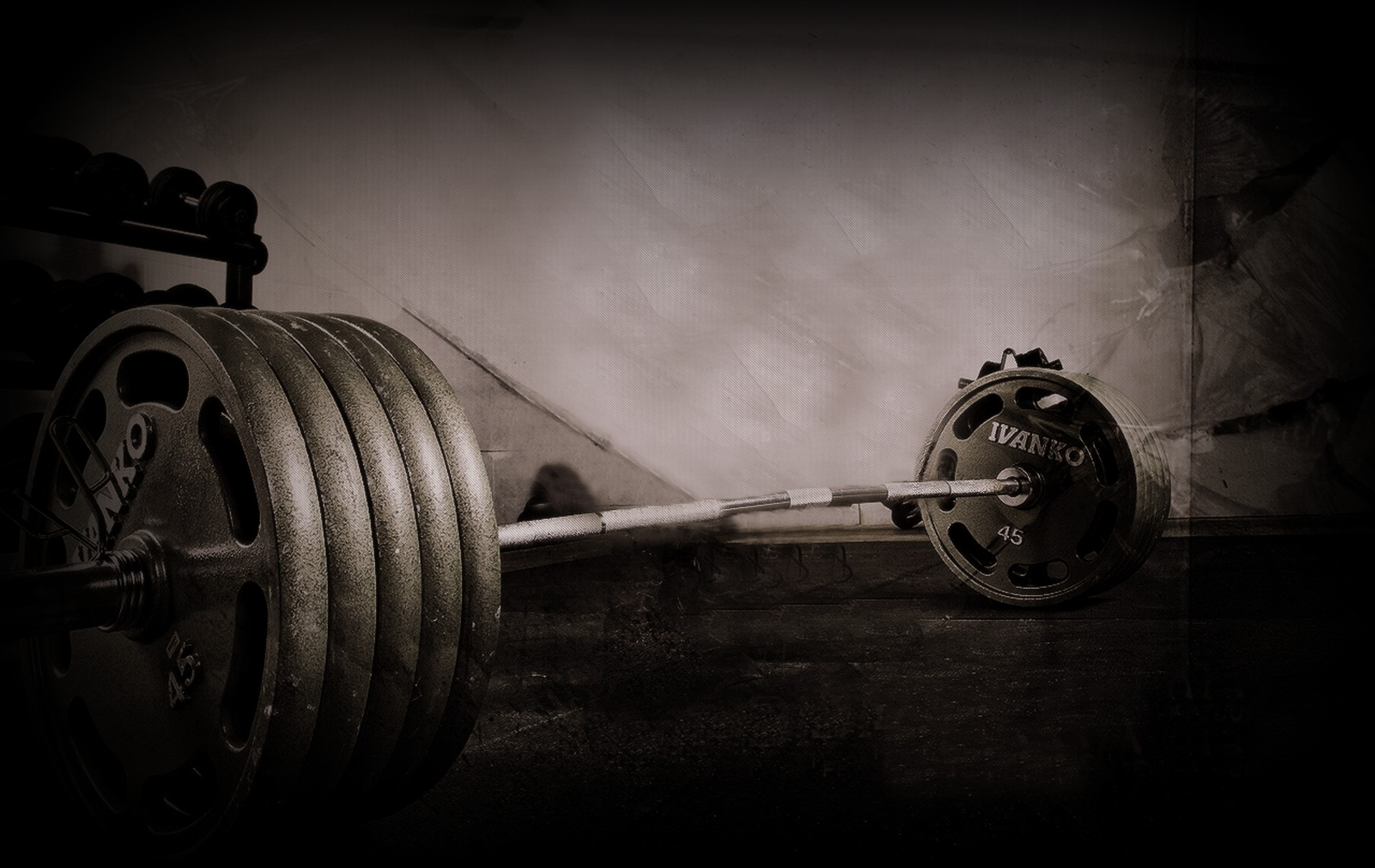 Powerlifting Wallpapers. Go Back > Pix For > Weight Lifting Wallpaper