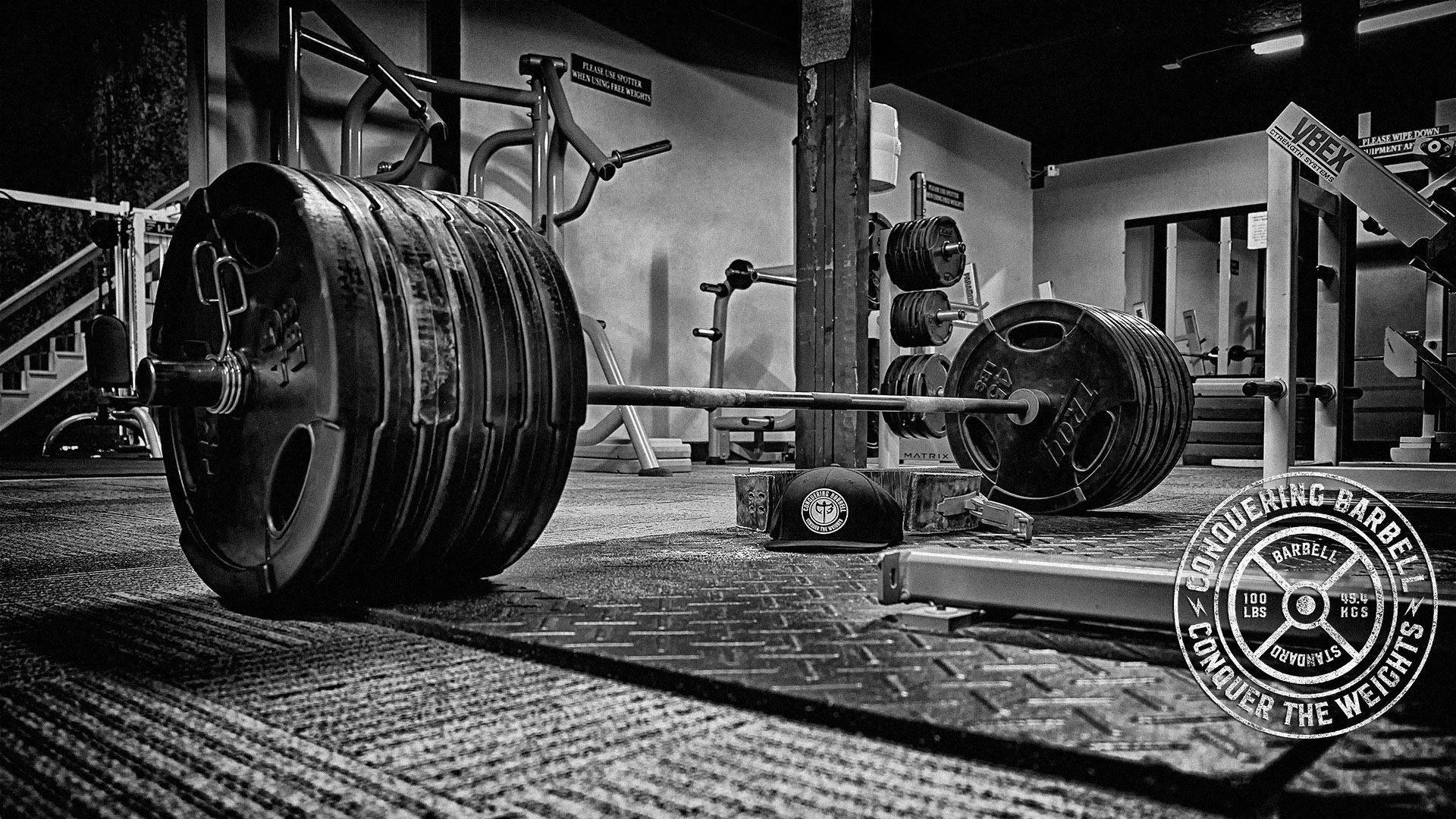 Top 49 Barbell Images | Original HD Quality Wallpapers Collection