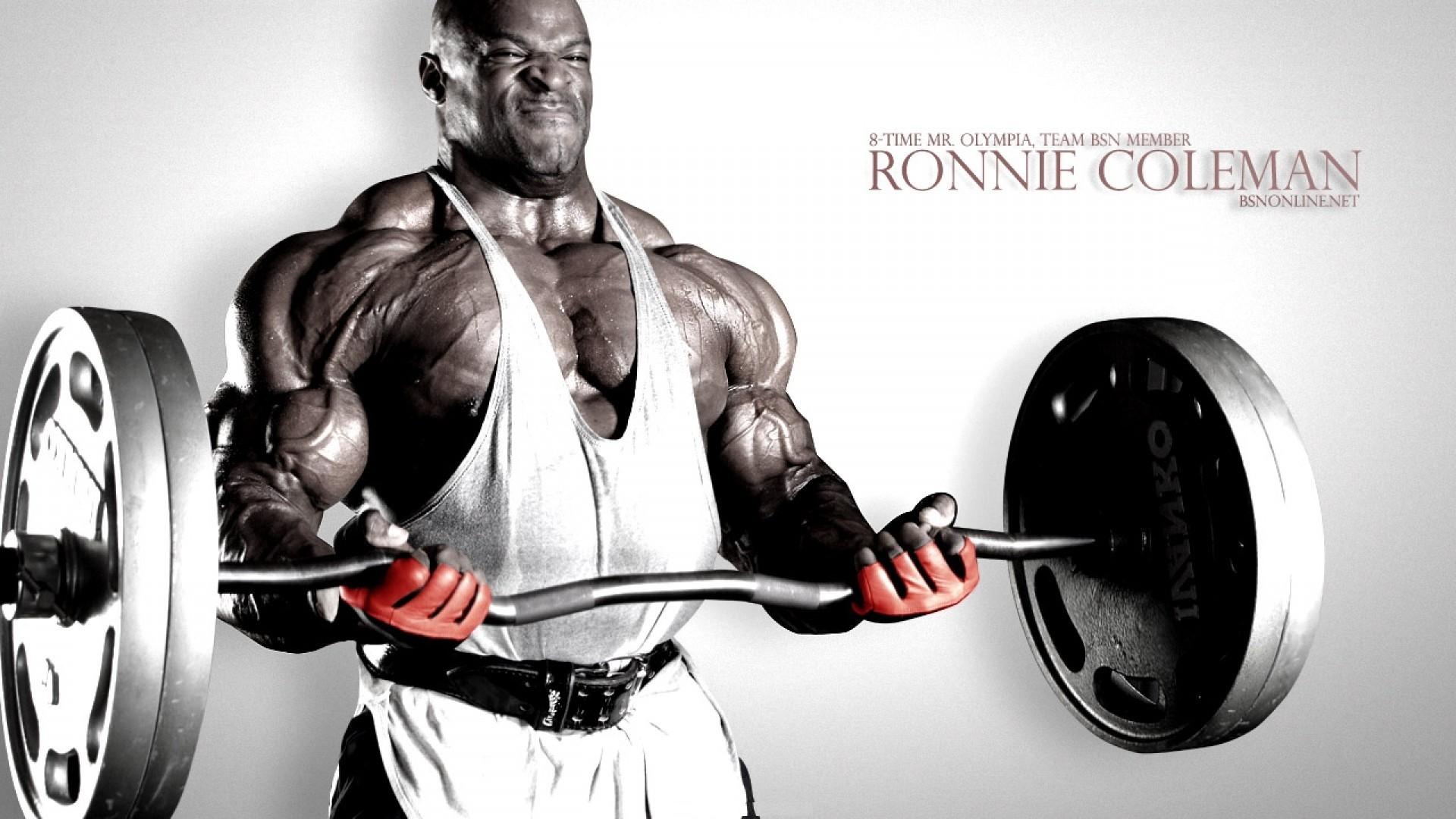 Men Bodybuilding motivation quotes images and wallpapers | HD Wallpapers |  Pinterest | Bodybuilding motivation quotes, Hd wallpaper and Wallpaper