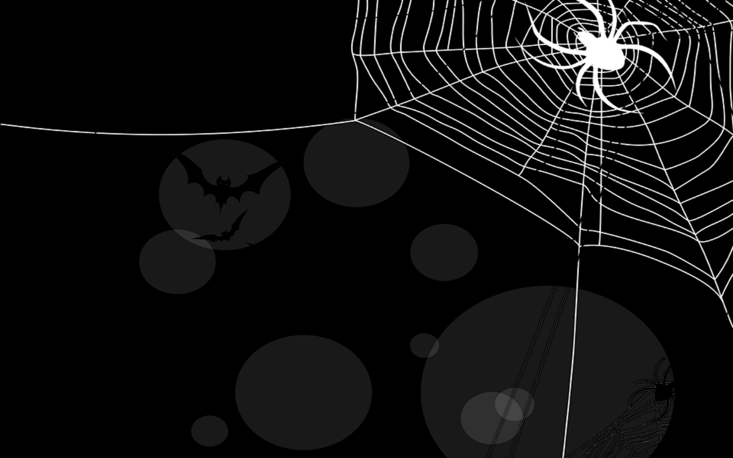 Bats Wallpapers