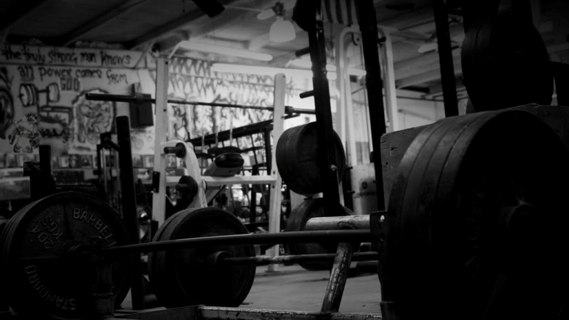 crossfit-gym-wallpapers-high-quality.jpg