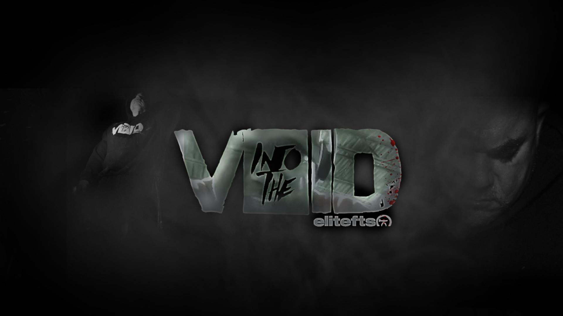 Void_wallpaper