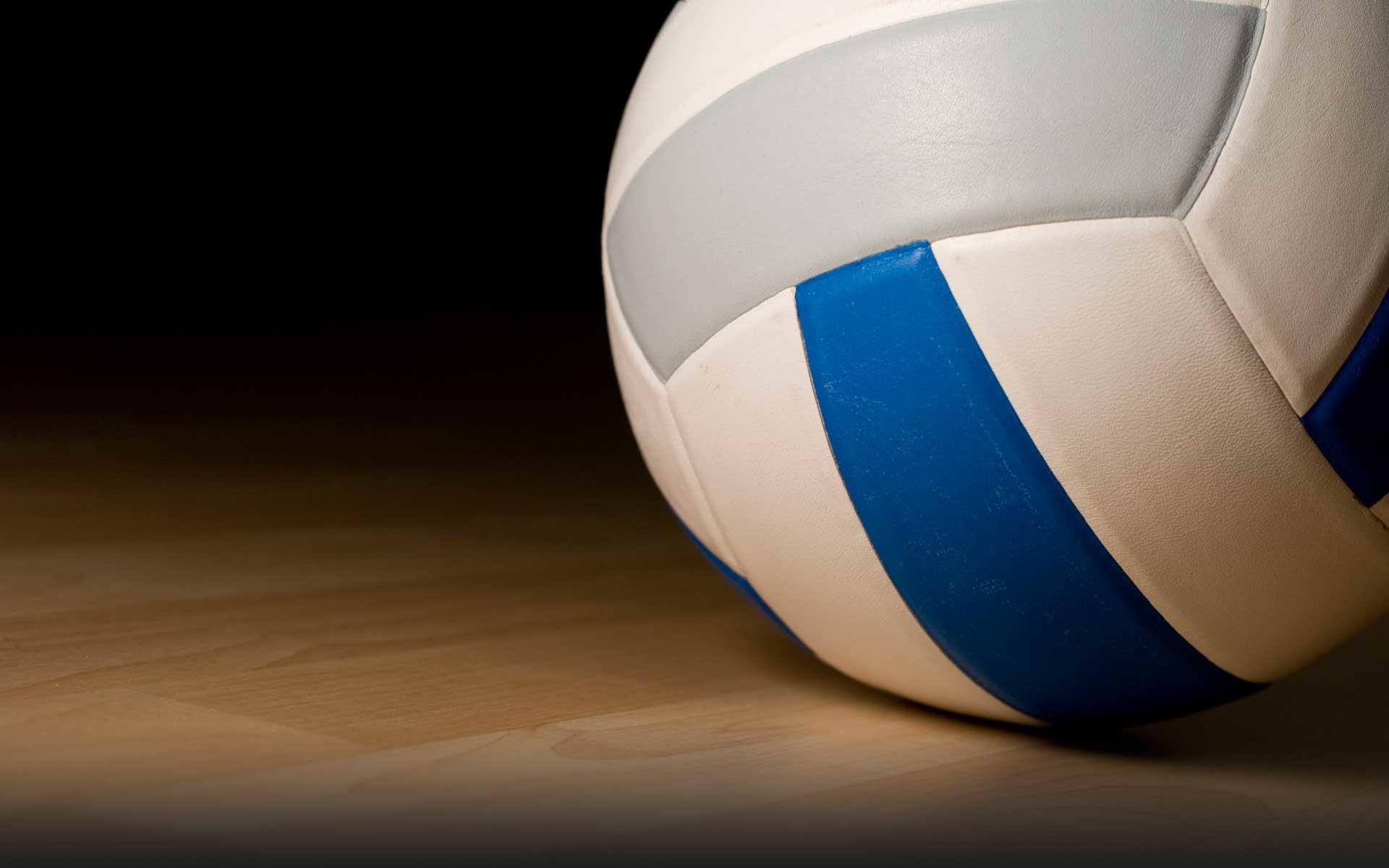volleyball wallpaper | volleyball wallpaper