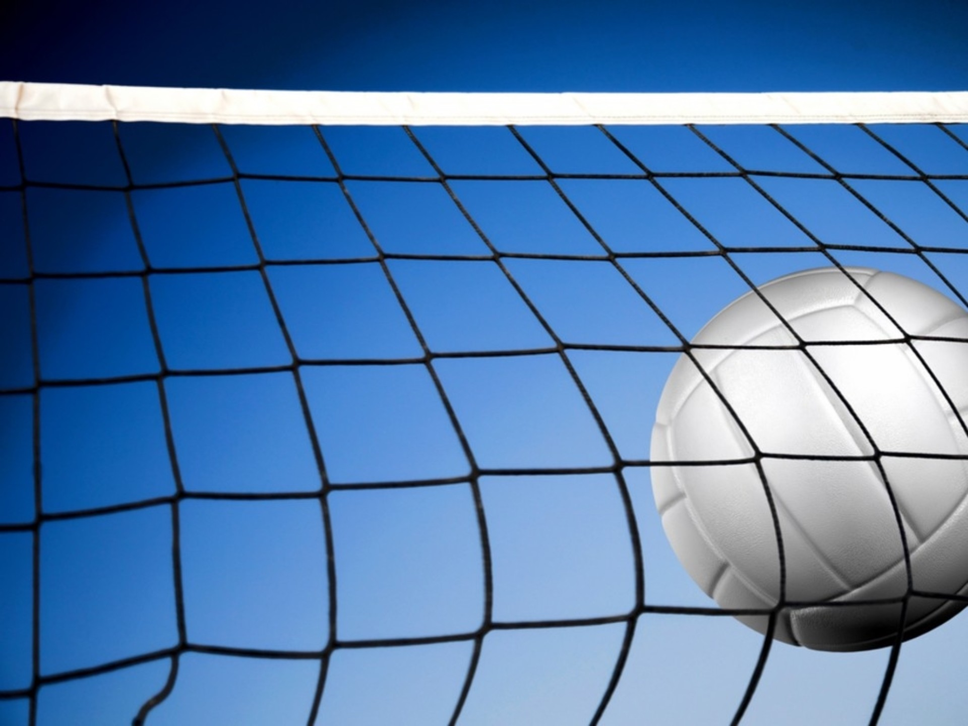 Volleyball Wallpapers Android Apps on Google Play | HD Wallpapers |  Pinterest | Volleyball wallpaper, Hd wallpaper and Wallpaper