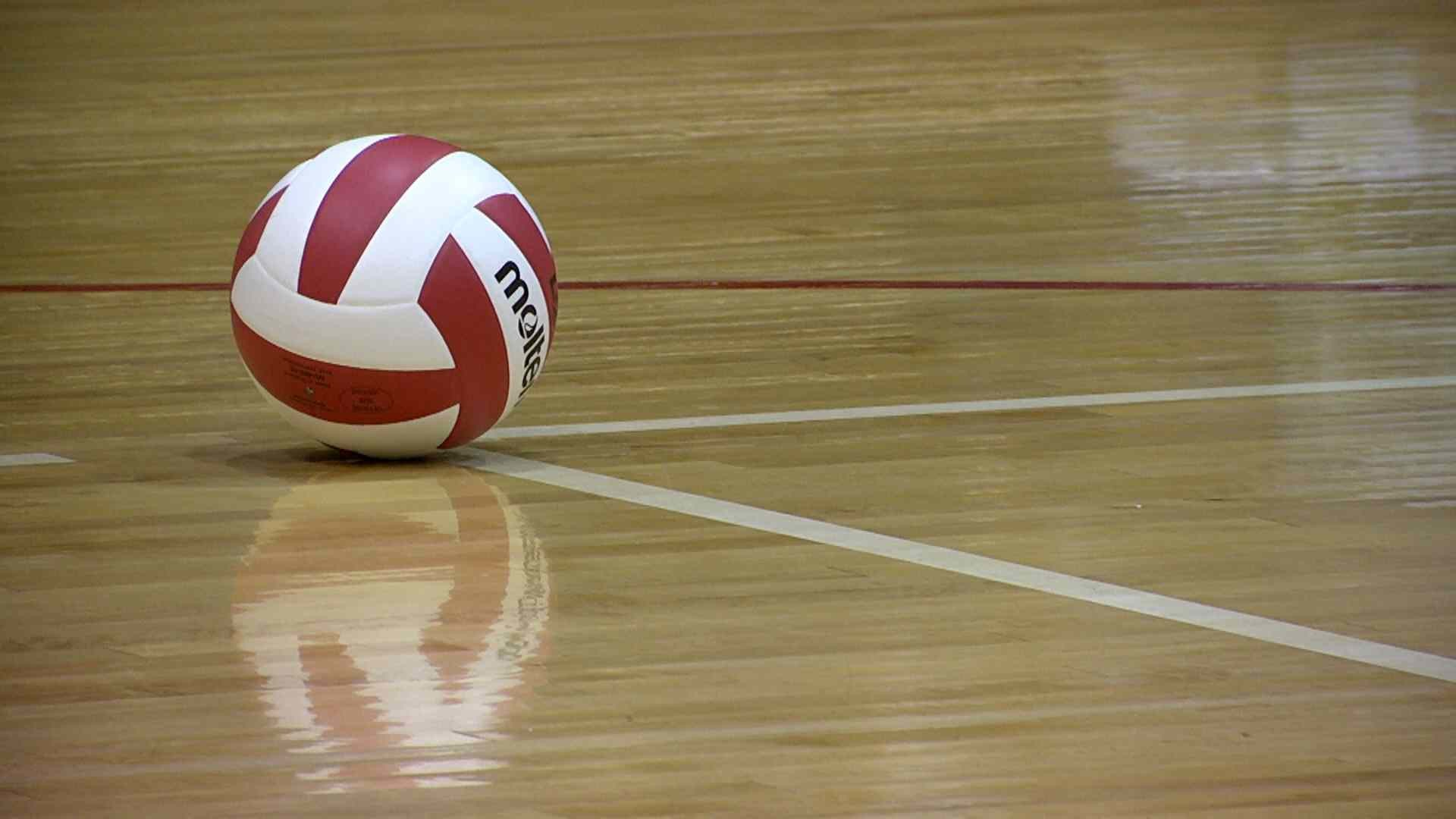 Best ideas about Volleyball Wallpaper on Pinterest Volleyball 1024×768 Volleyball  Wallpapers (37 Wallpapers