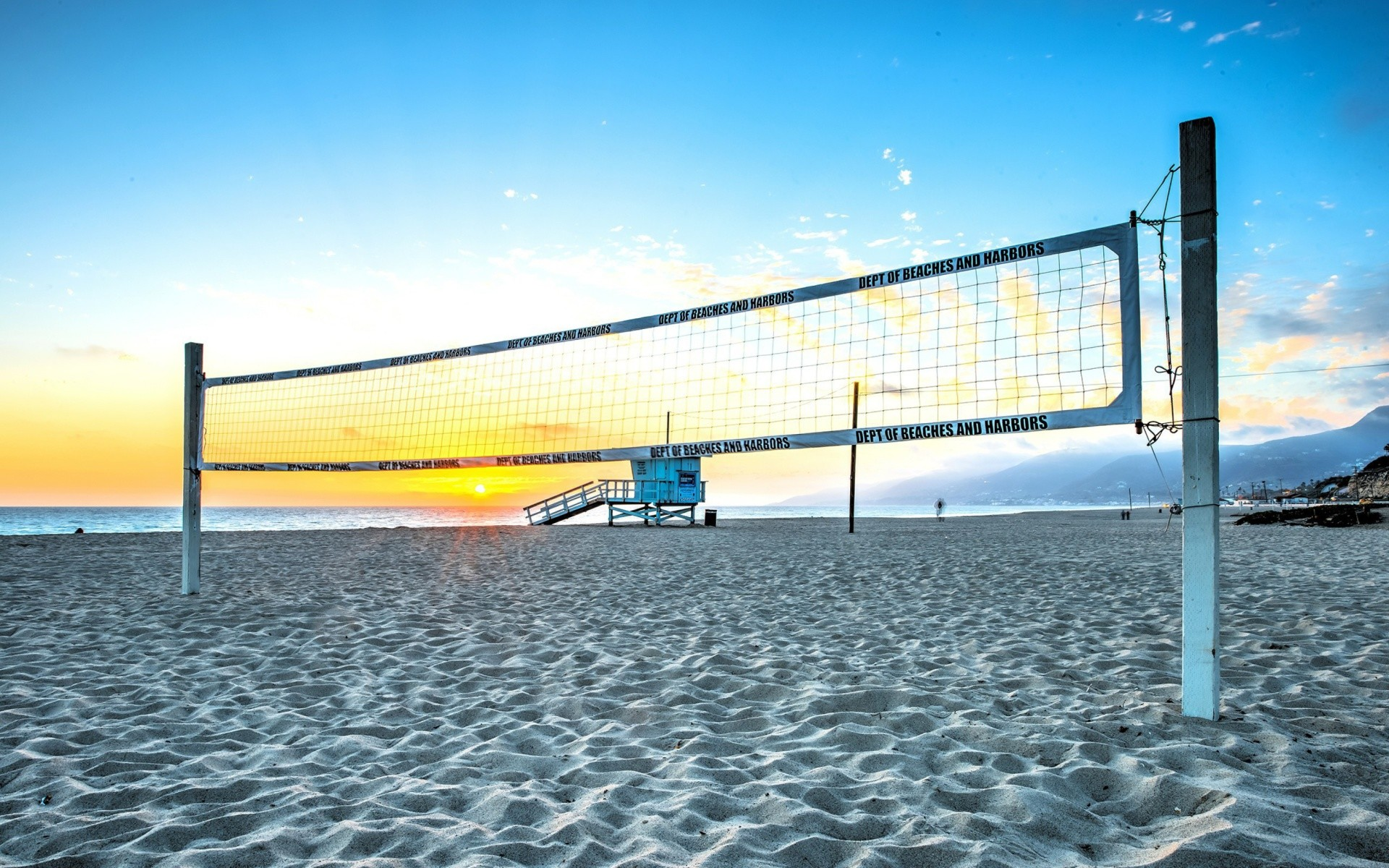 volleyball wallpapers Wallpapers Free volleyball wallpapers 1920×1200 Volleyball  Wallpaper (37 Wallpapers) |