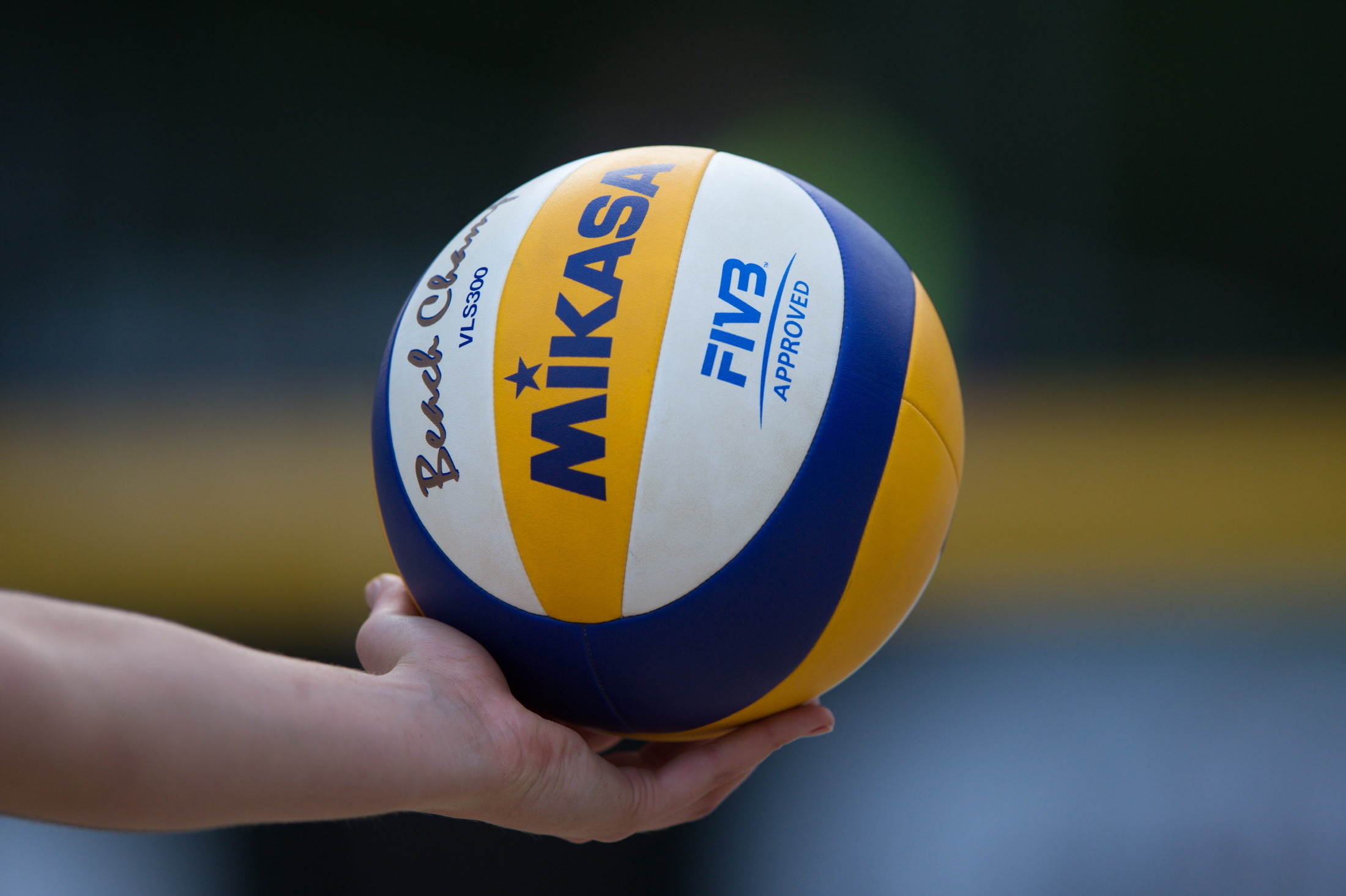 Volleyball Wallpapers Wallpaper 2200×1465