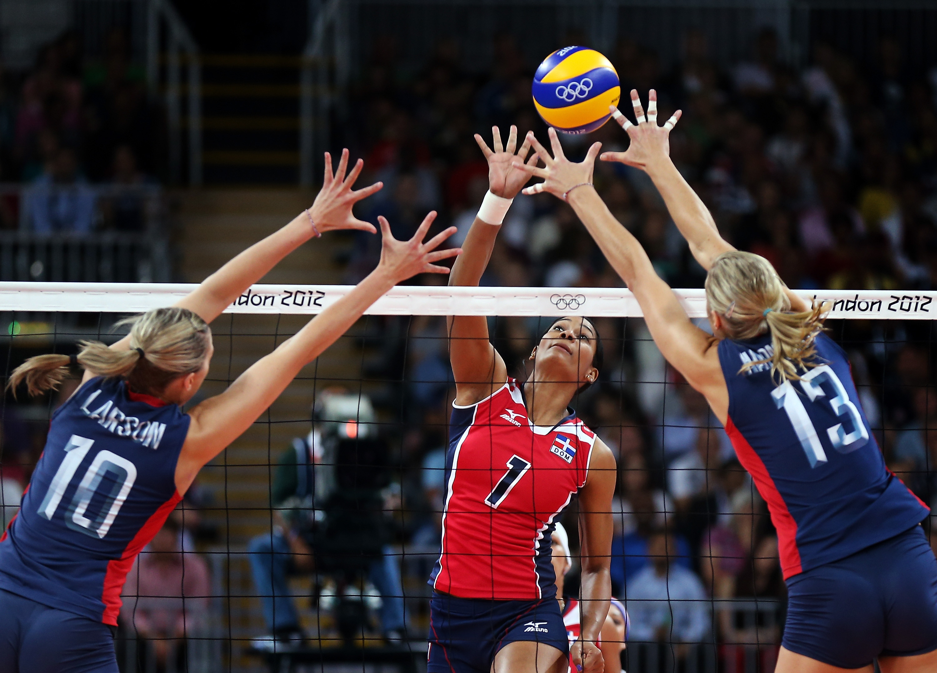 VolleyBall Wallpaper Find best latest VolleyBall Wallpaper for