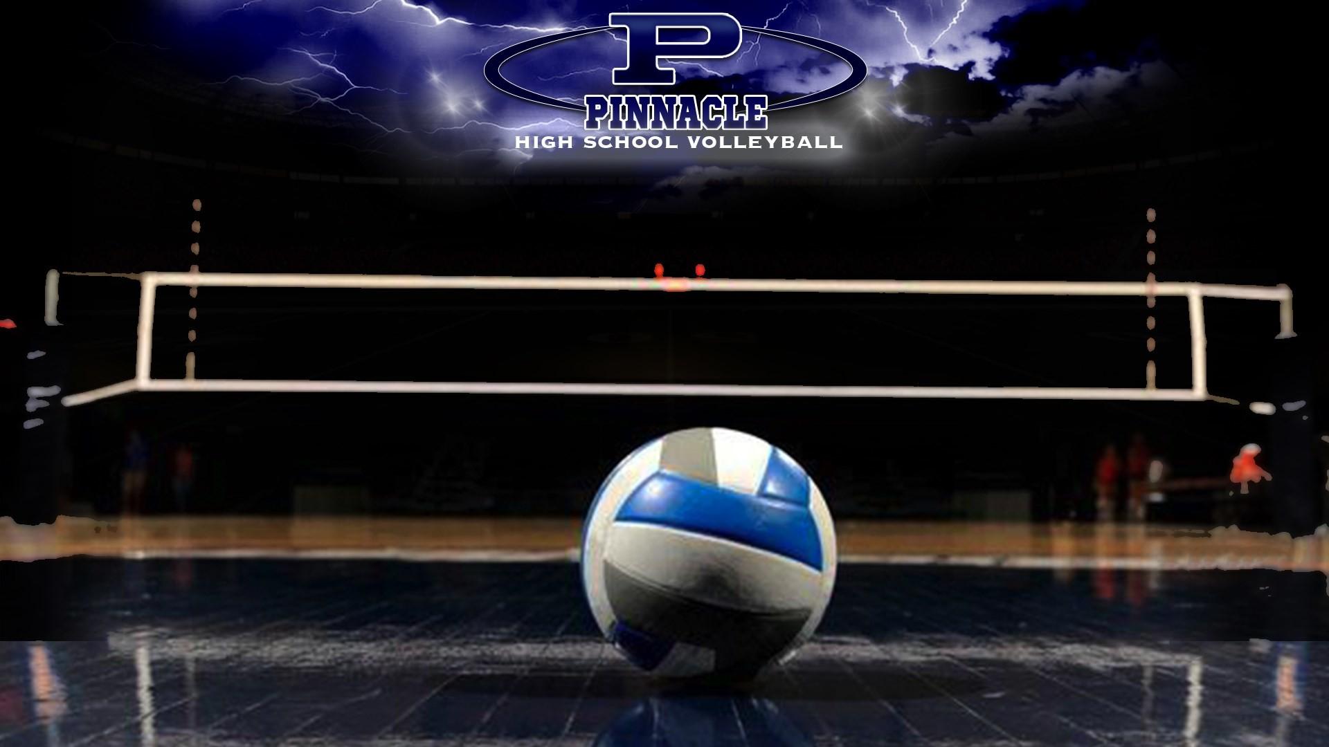 court volleyball wallpaper court volleyball wallpaper