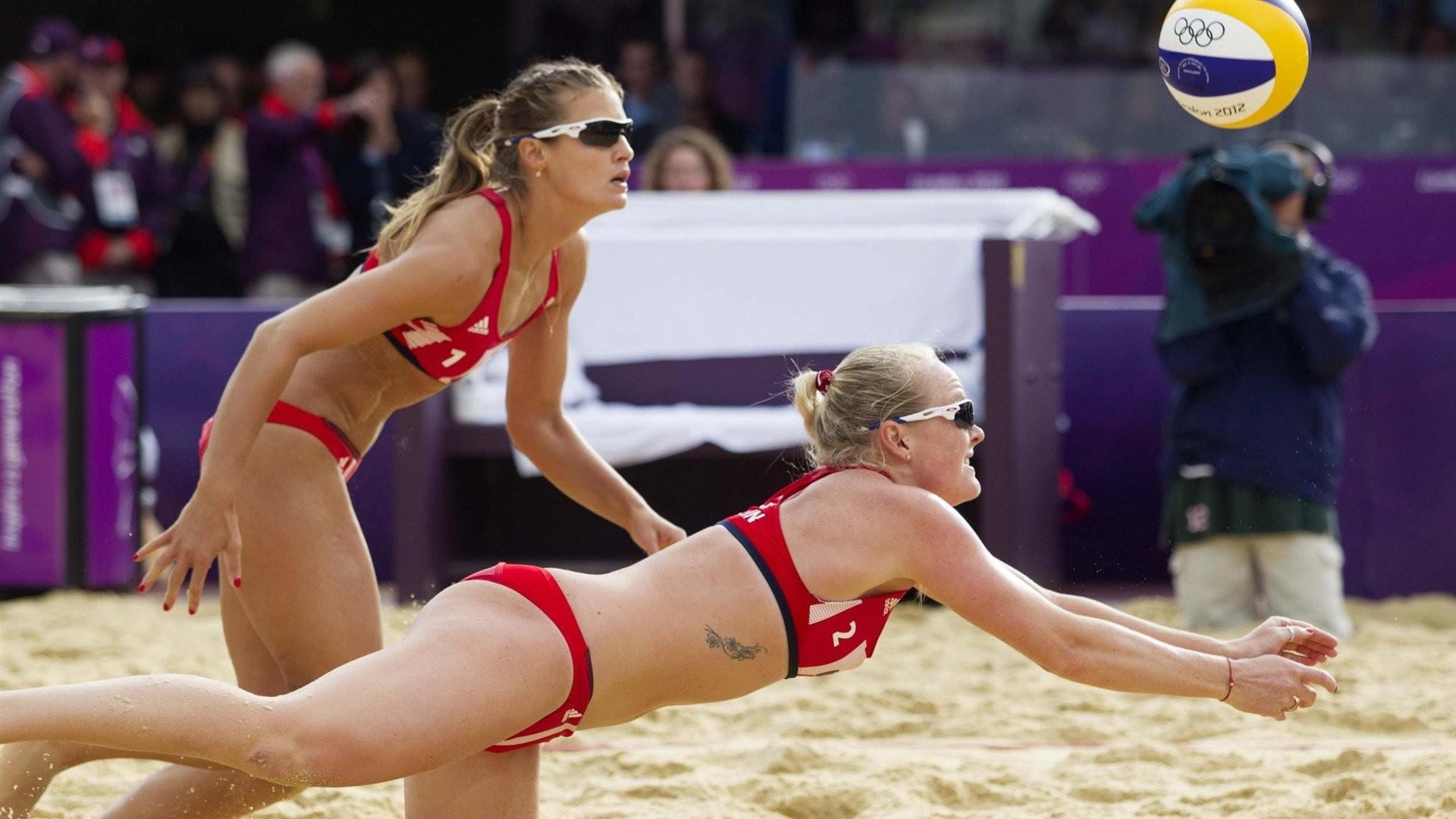 9. volleyball-wallpaper9-600×338