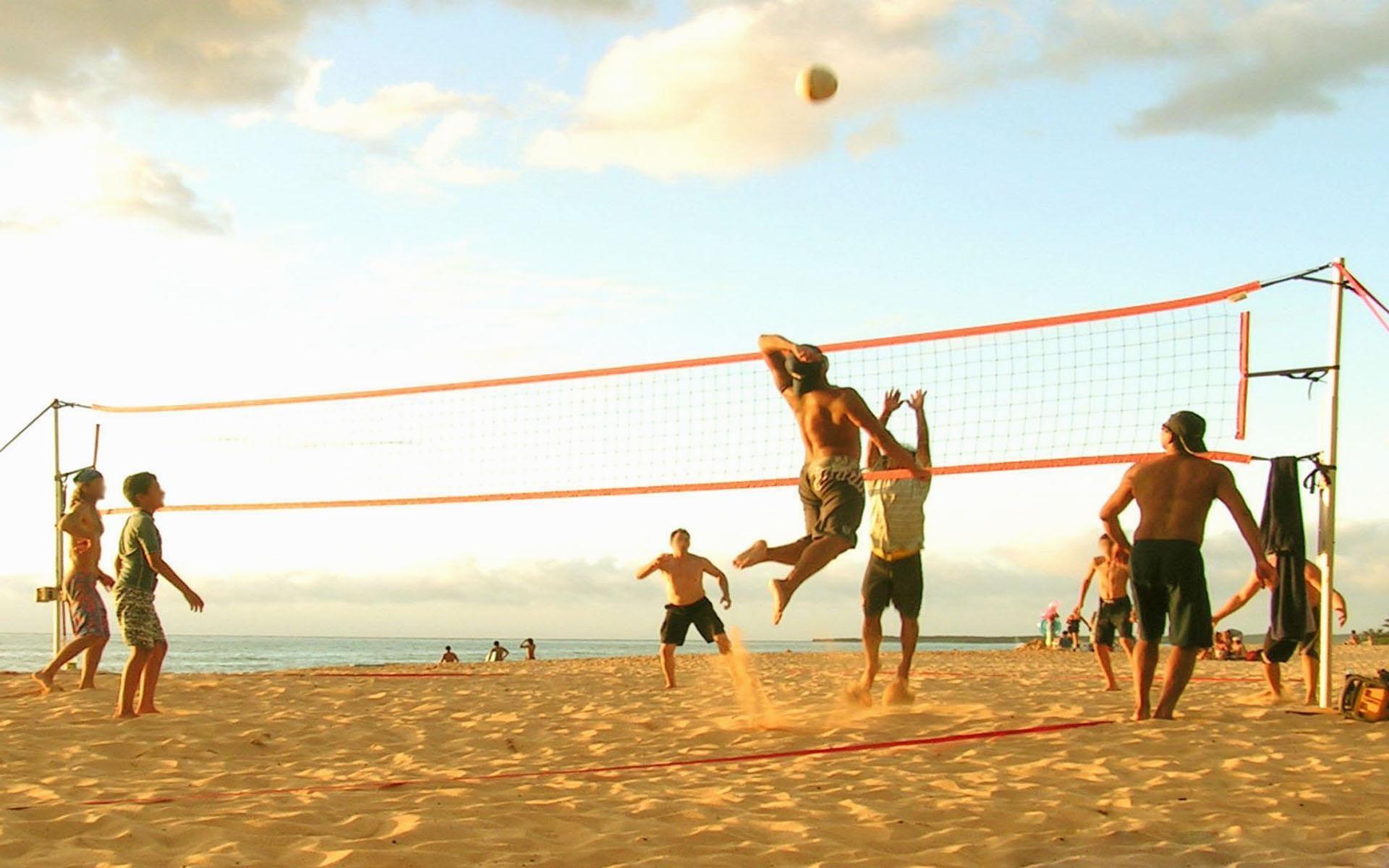 Beach-volleyball-summer-games-wallpapers-1920×1200