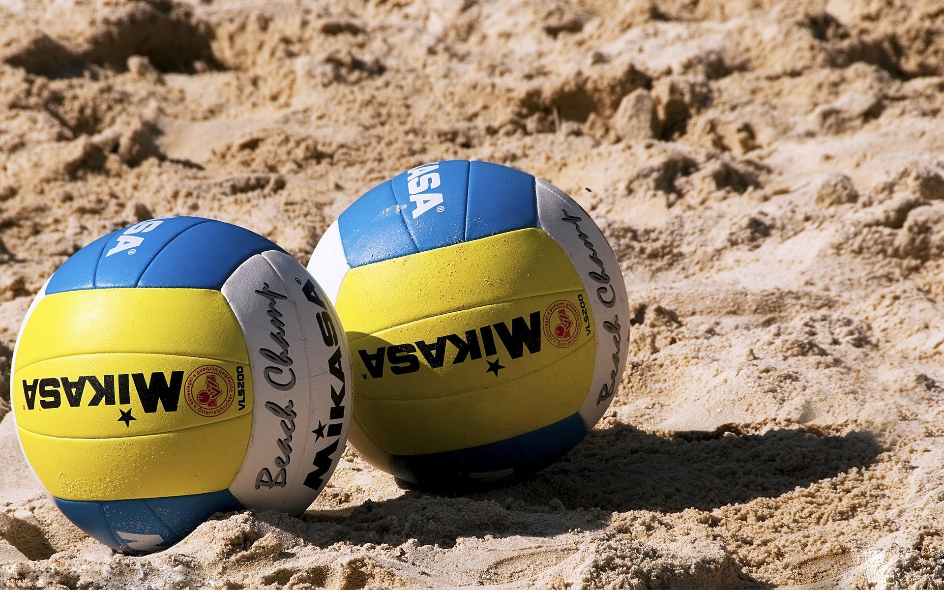 Images Volleyball Wallpapers.