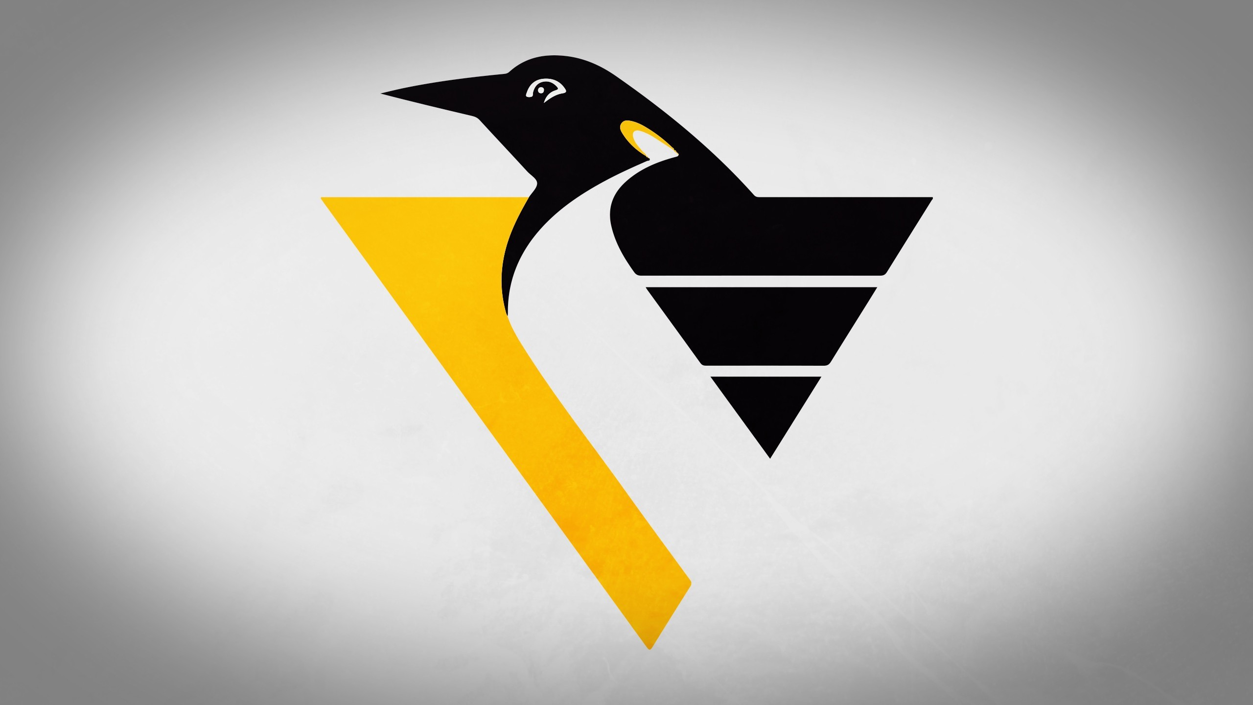 Pittsburgh Penguins · HD Wallpaper | Background ID:415109