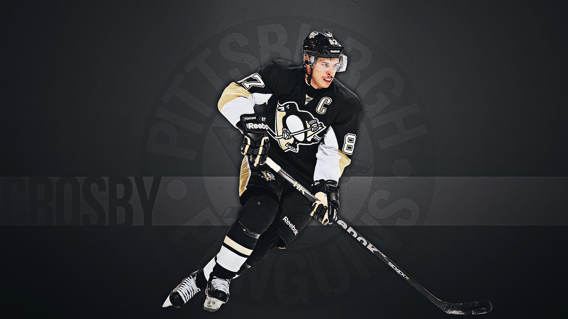 wallpaper.wiki-Desktop-Pittsburgh-Penguins-Backgrounds-PIC-WPE001819