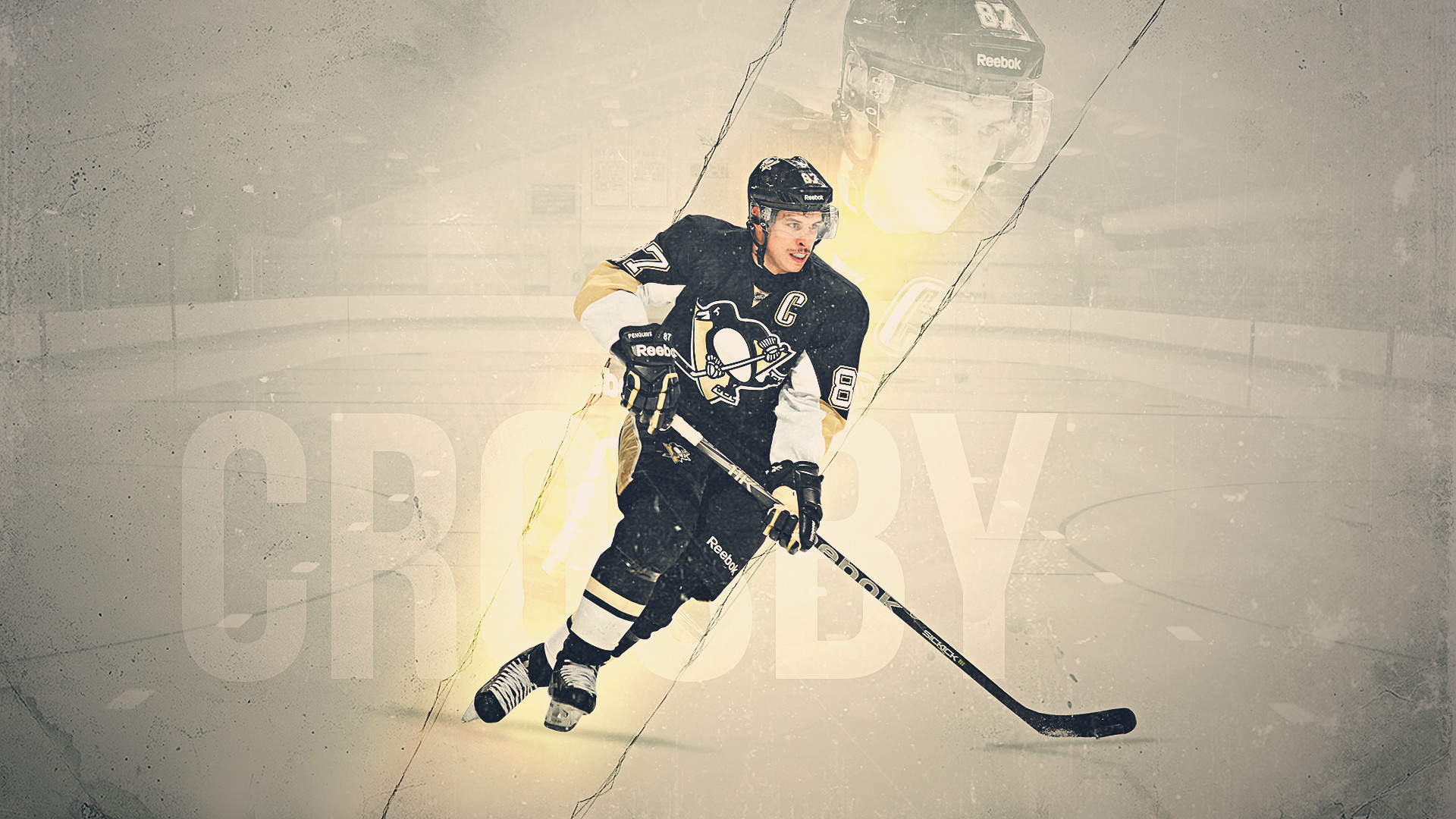 Images Pittsburgh Penguins Backgrounds.