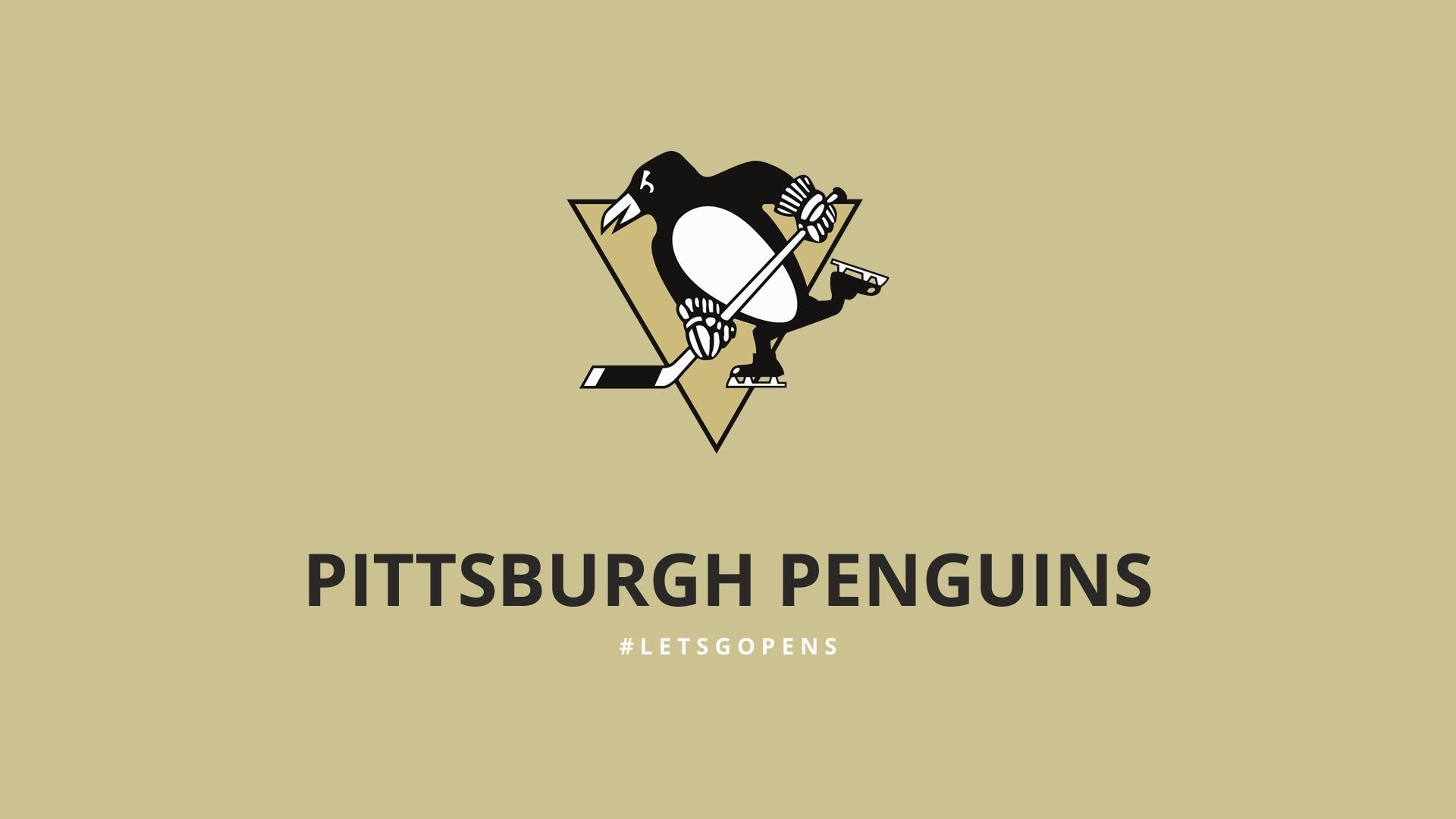 wallpaper.wiki-Free-Images-Pittsburgh-Penguins-Logo-Wallpapers-