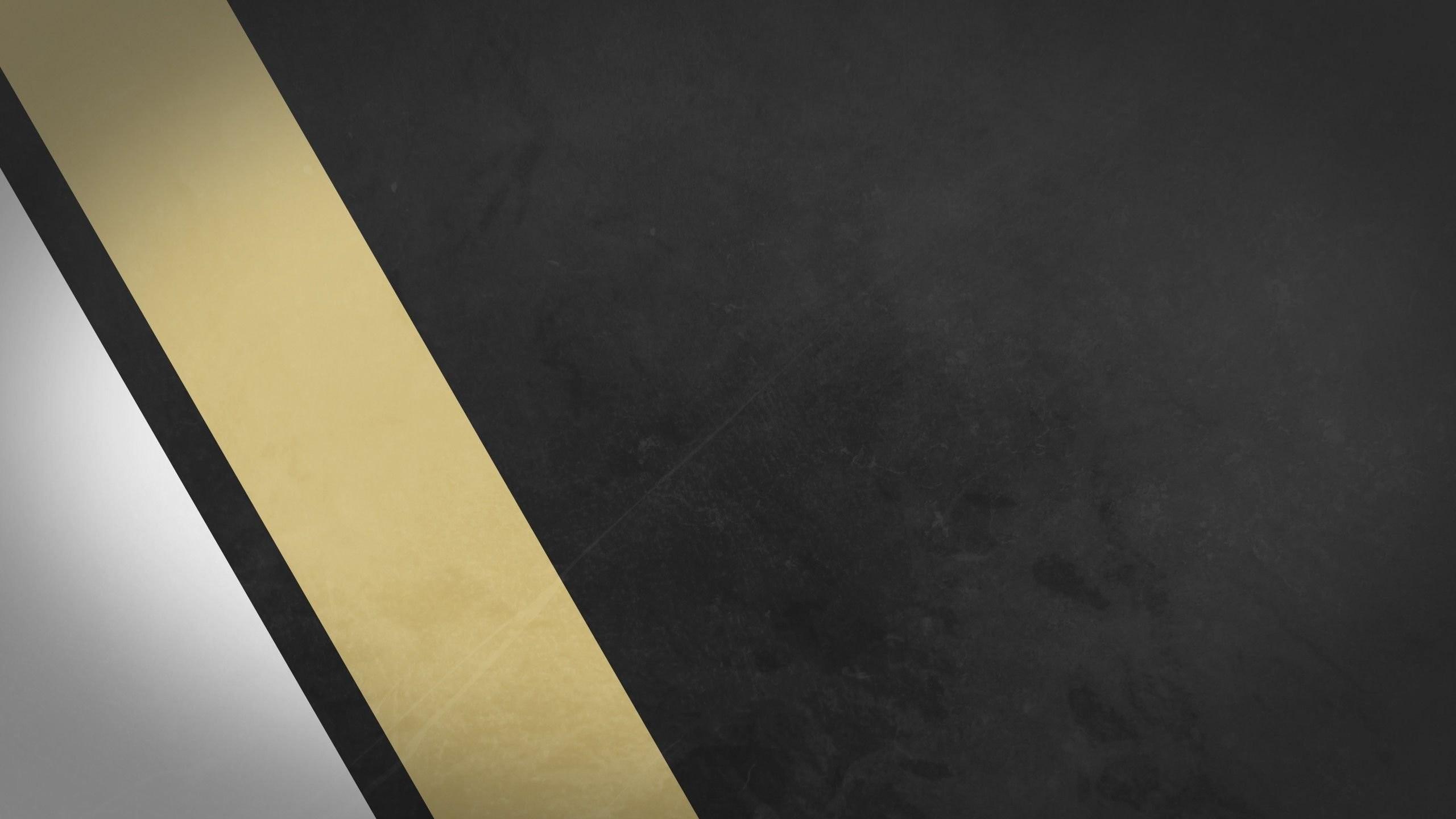 Pittsburgh Penguins Logo 743902