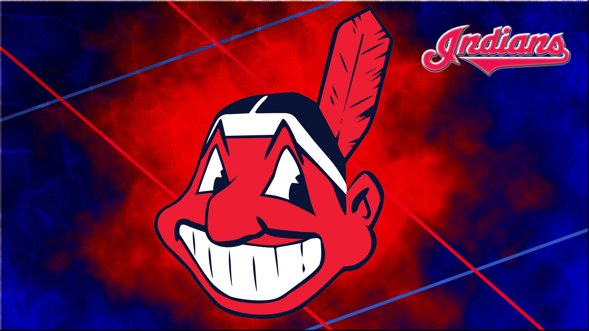 Cleveland Indians Wallpaper Screensaver