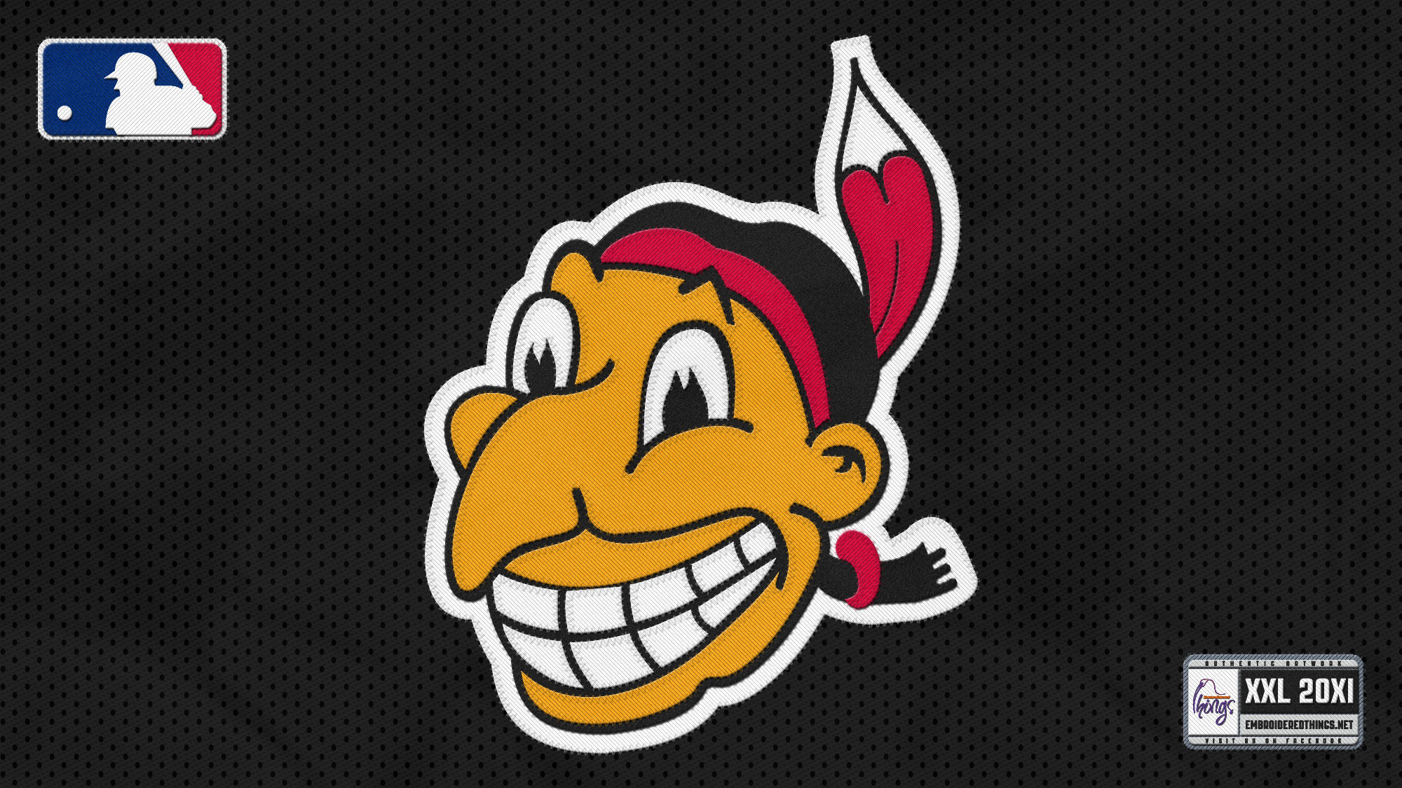 Nw Cleveland Indians Wallpaper | Full HD Pictures