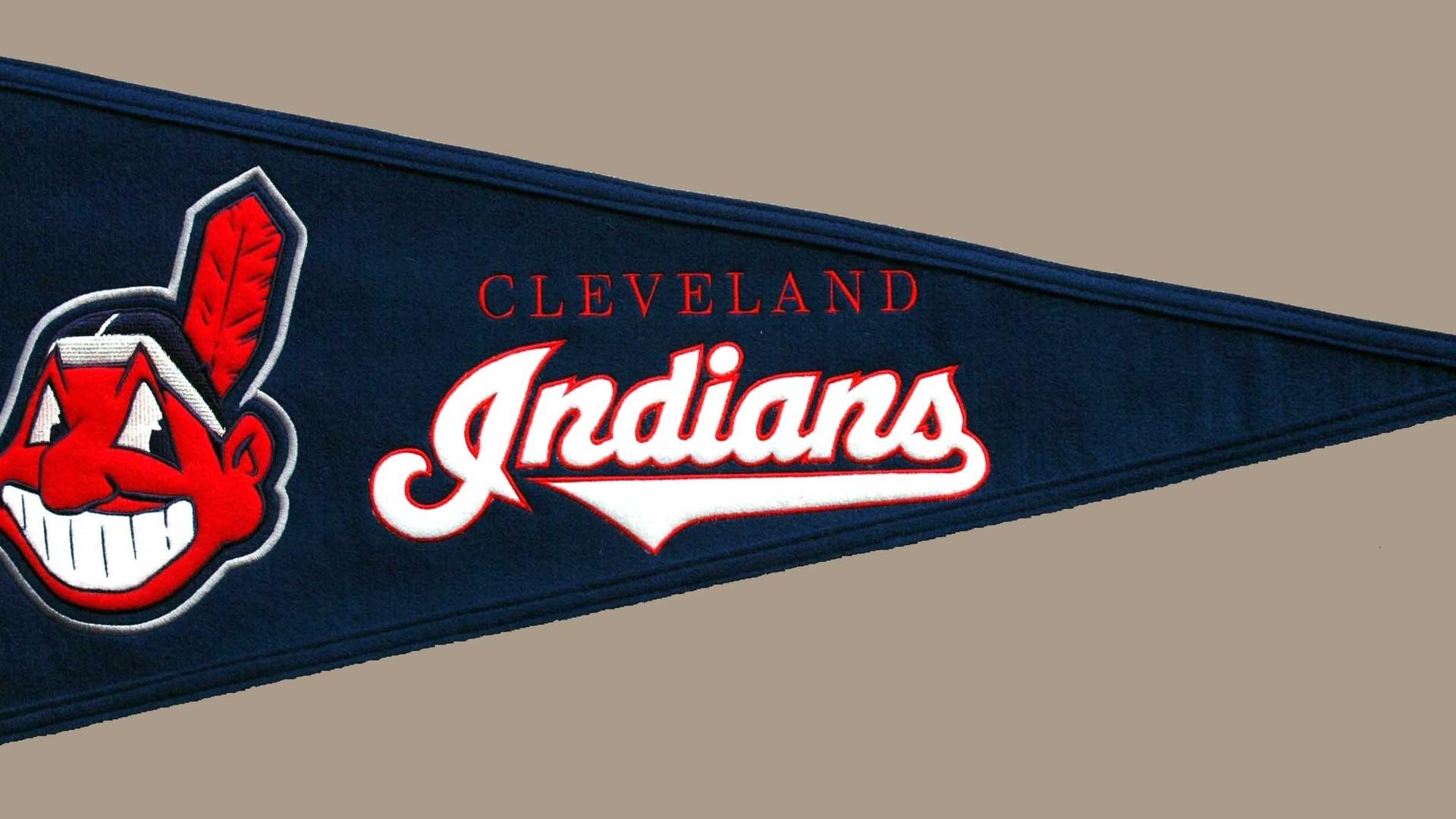 Download Free Cleveland Indians Background | PixelsTalk.Net · cleveland  indians simple desktop …
