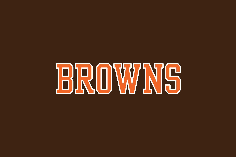 Cleveland Browns Wallpaper, Cleveland Browns Wallpapers and | All Wallpapers  | Pinterest | Cleveland browns wallpaper and Wallpaper
