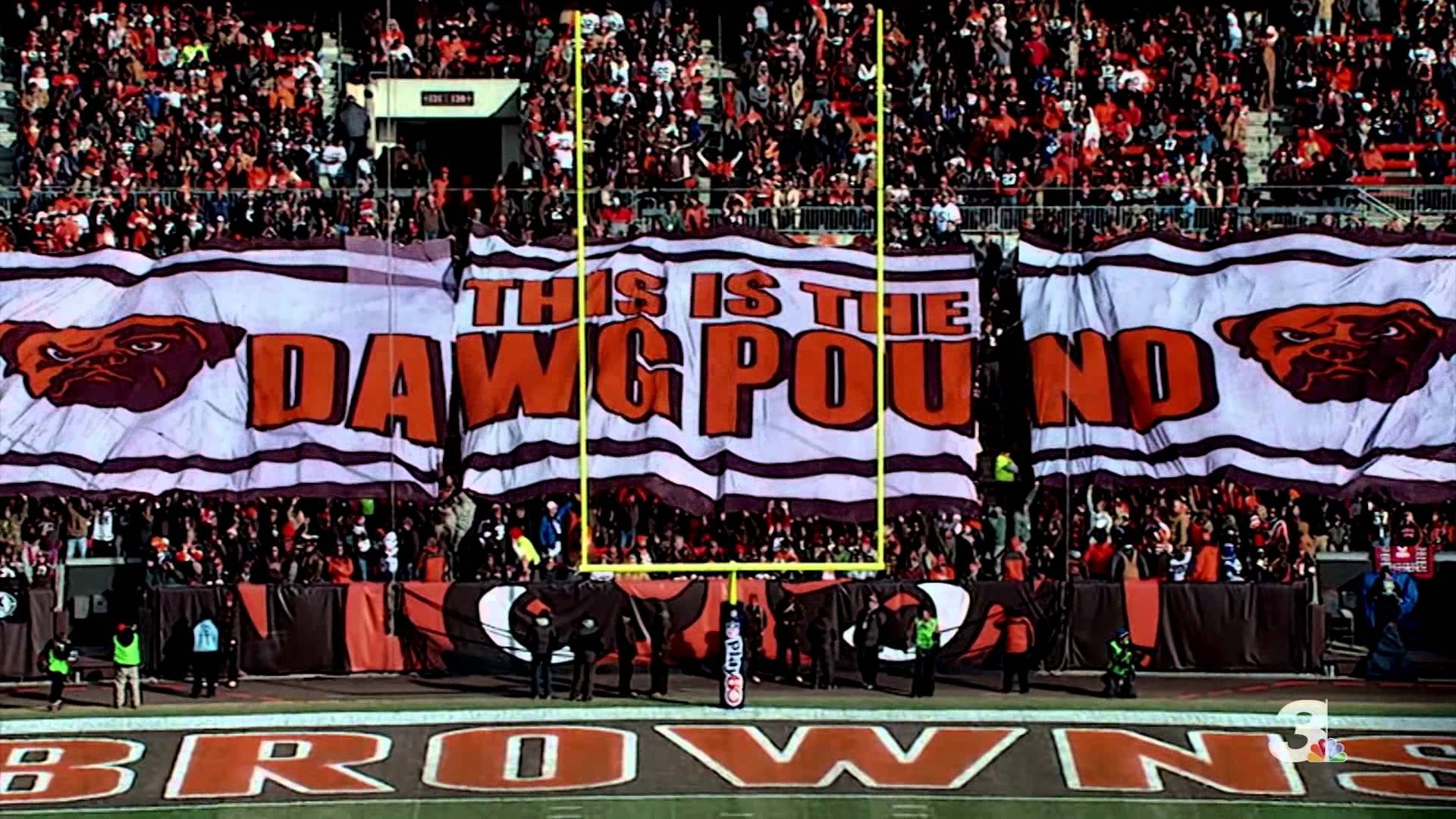 Cleveland Browns Player Wallpaper Desktop – https://wallucky.com/cleveland -browns-player-wallpaper-desktop/ | Wallpapers and Backgrounds HD |  Pinterest …