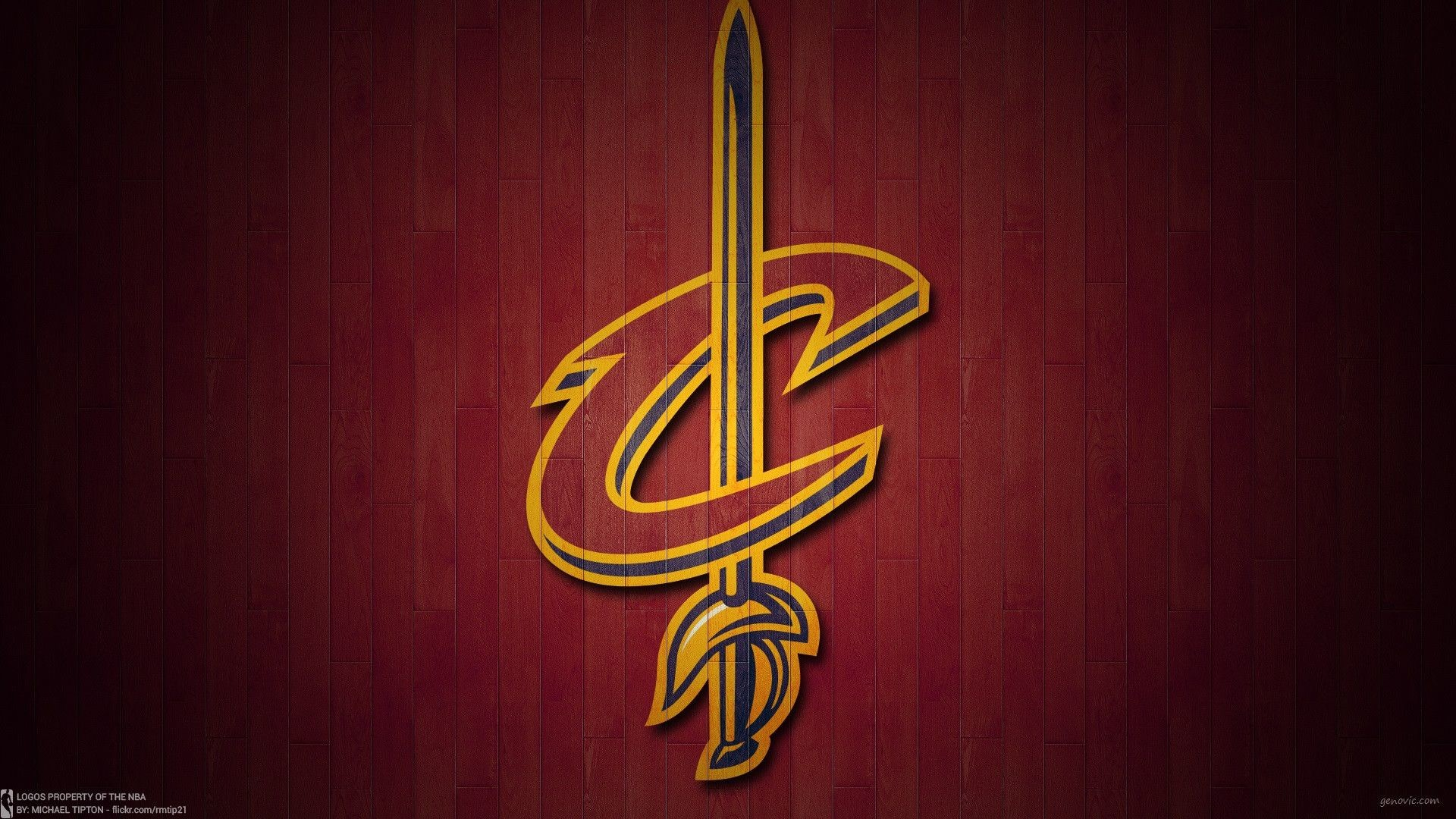 Lebron James Cleveland Wallpapers 2015 – Wallpaper Cave
